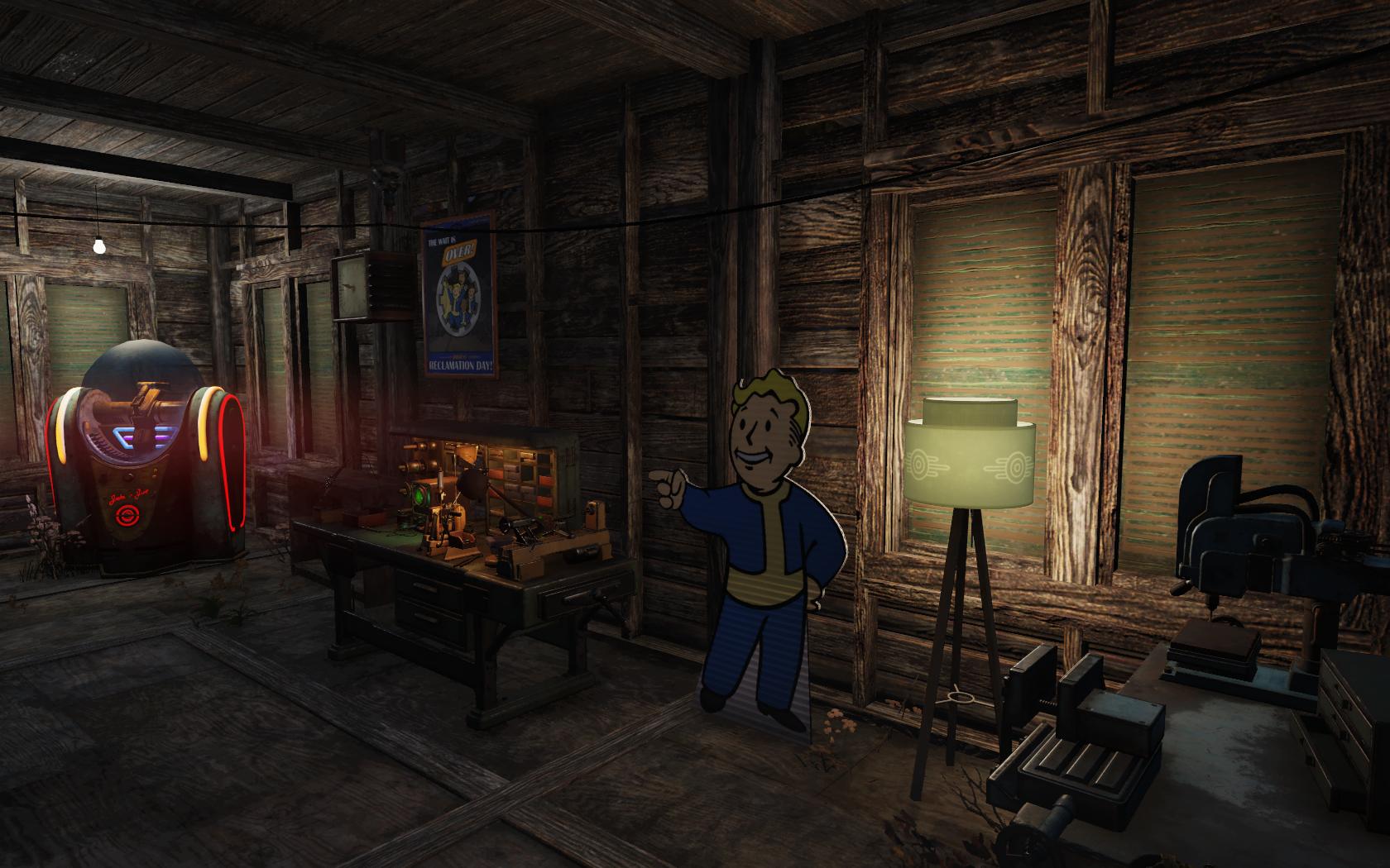 Fallout76 Screenshot 2018.11.21 - 16.49.53.09.png