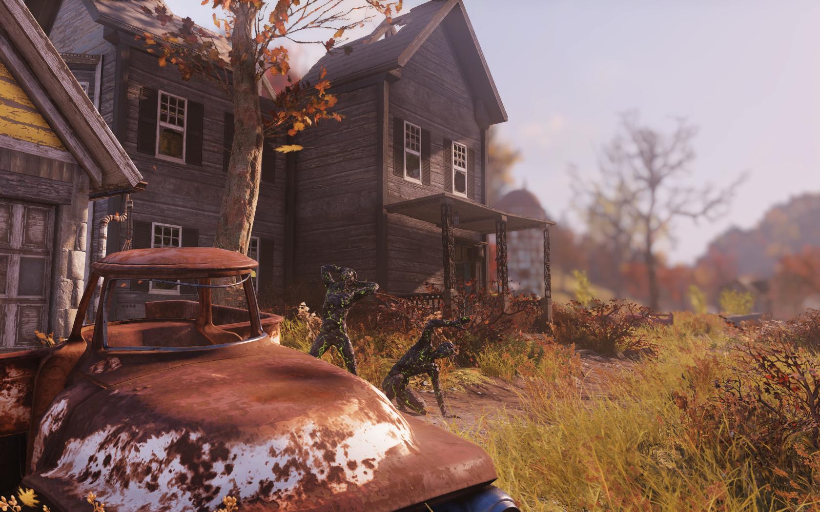 Fallout76 Screenshot 2018.11.18 - 12.29.04.08.png