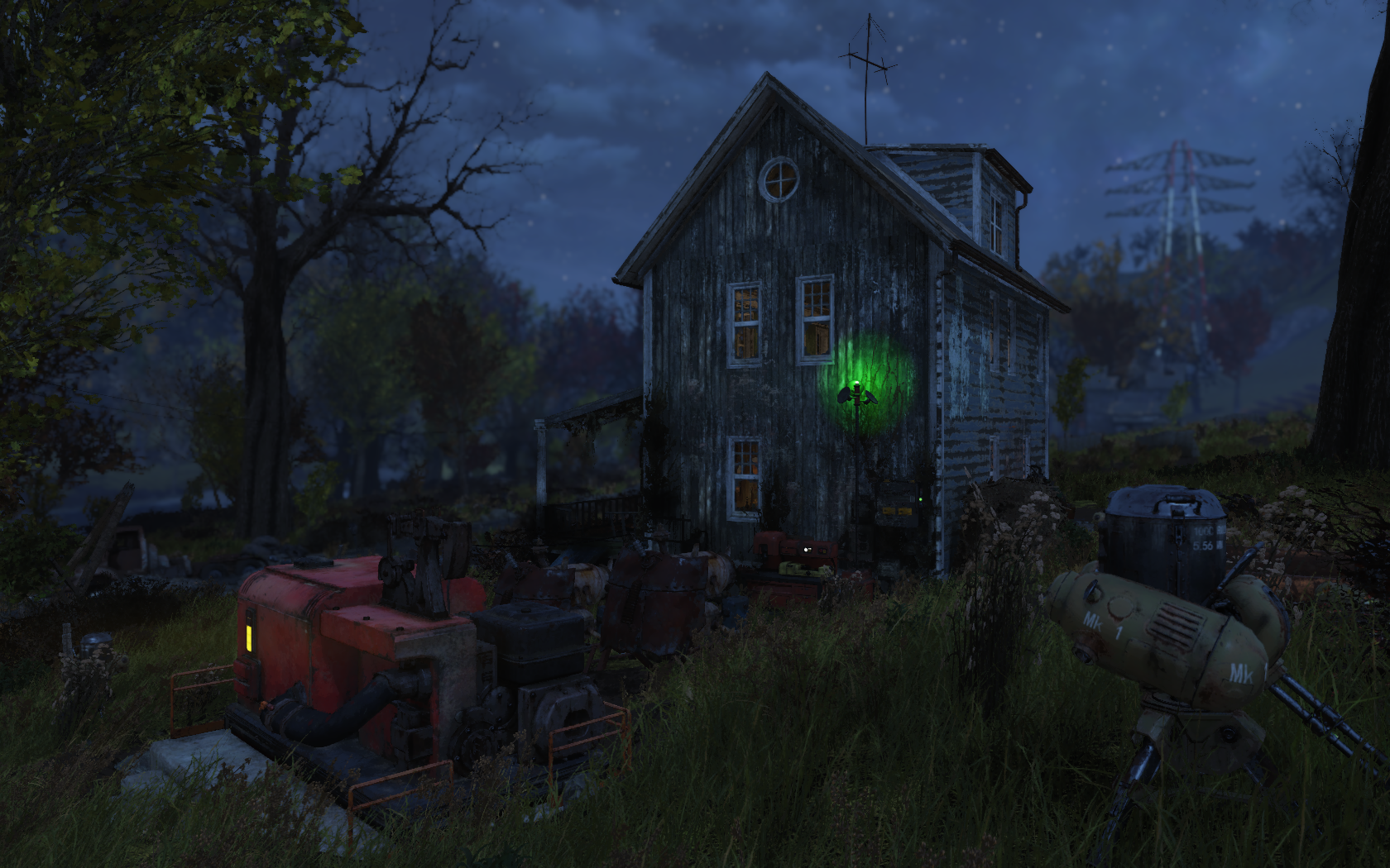 Fallout76 Screenshot 2018.11.19 - 12.38.47.95.png