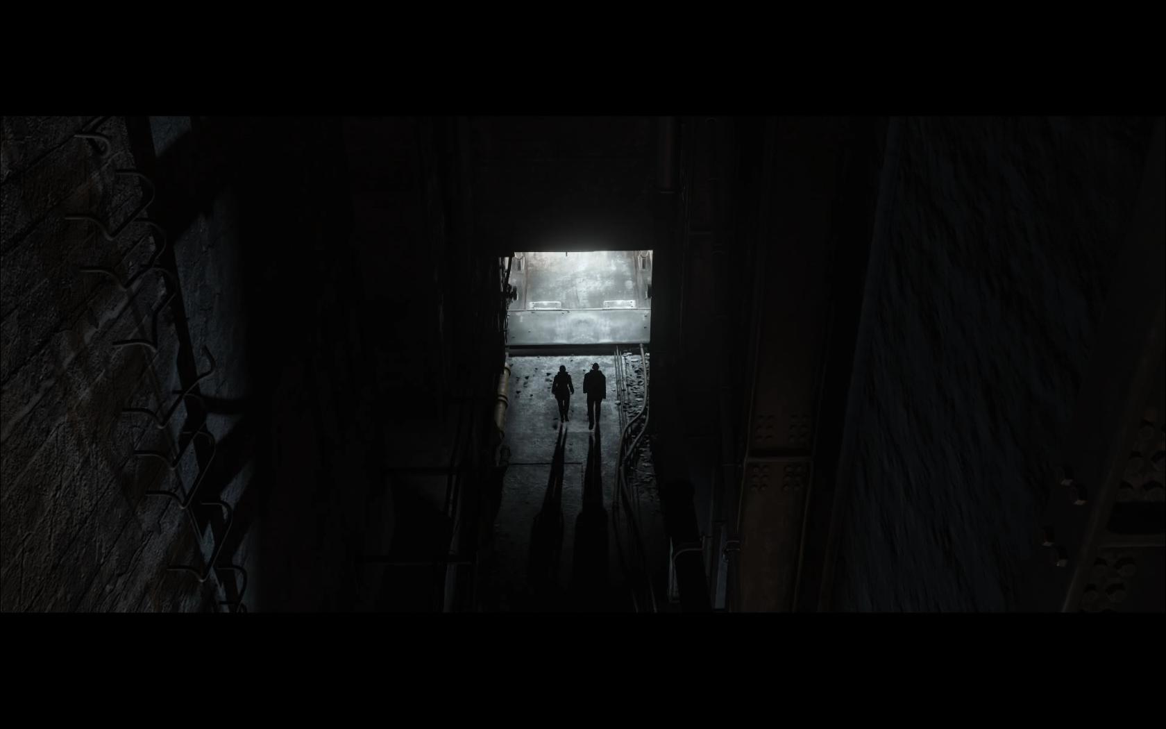 Hitman 2  Silent Assassin Screenshot 2018.11.22 - 14.44.18.15.png