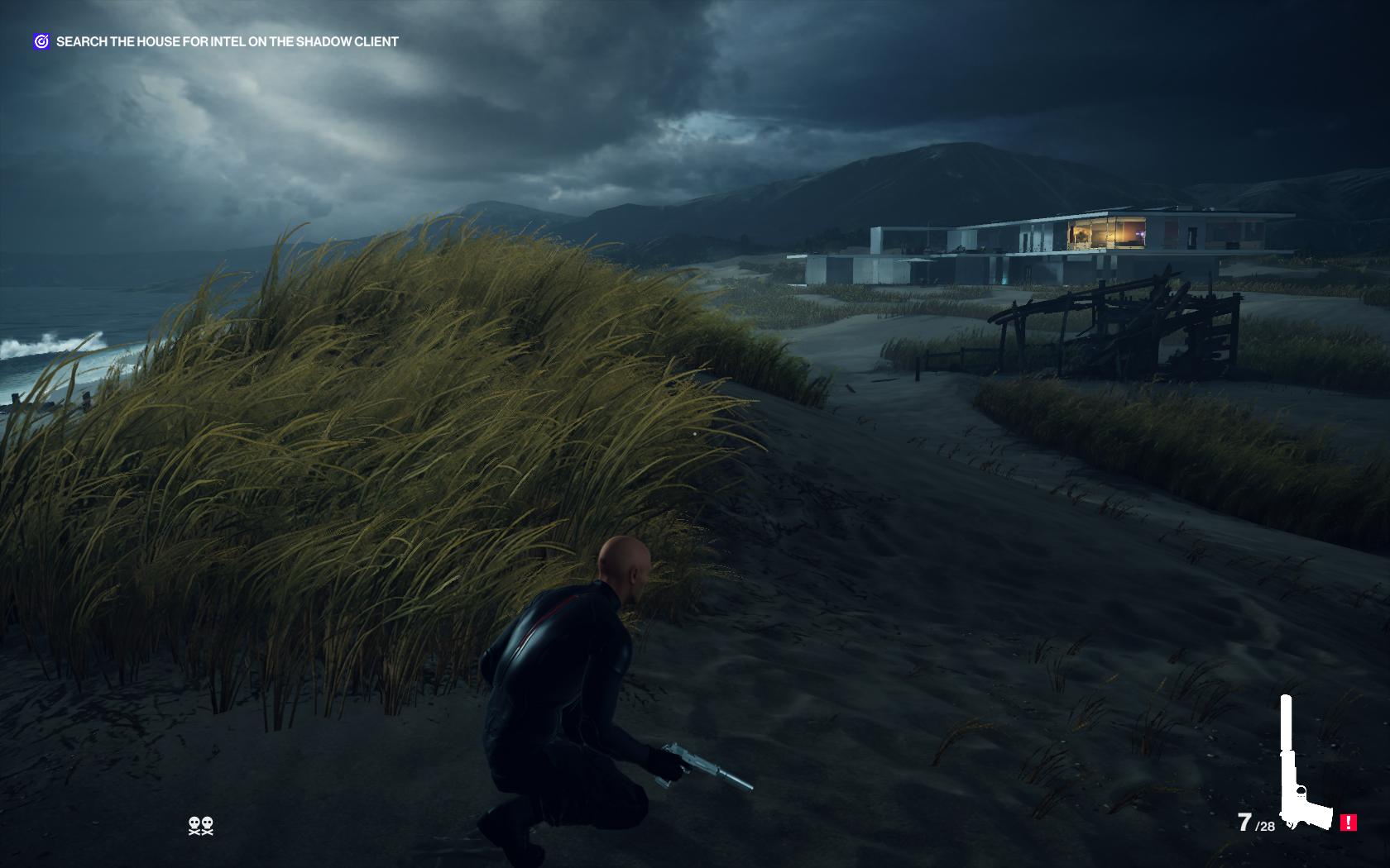 Hitman 2  Silent Assassin Screenshot 2018.11.23 - 11.38.55.30.png