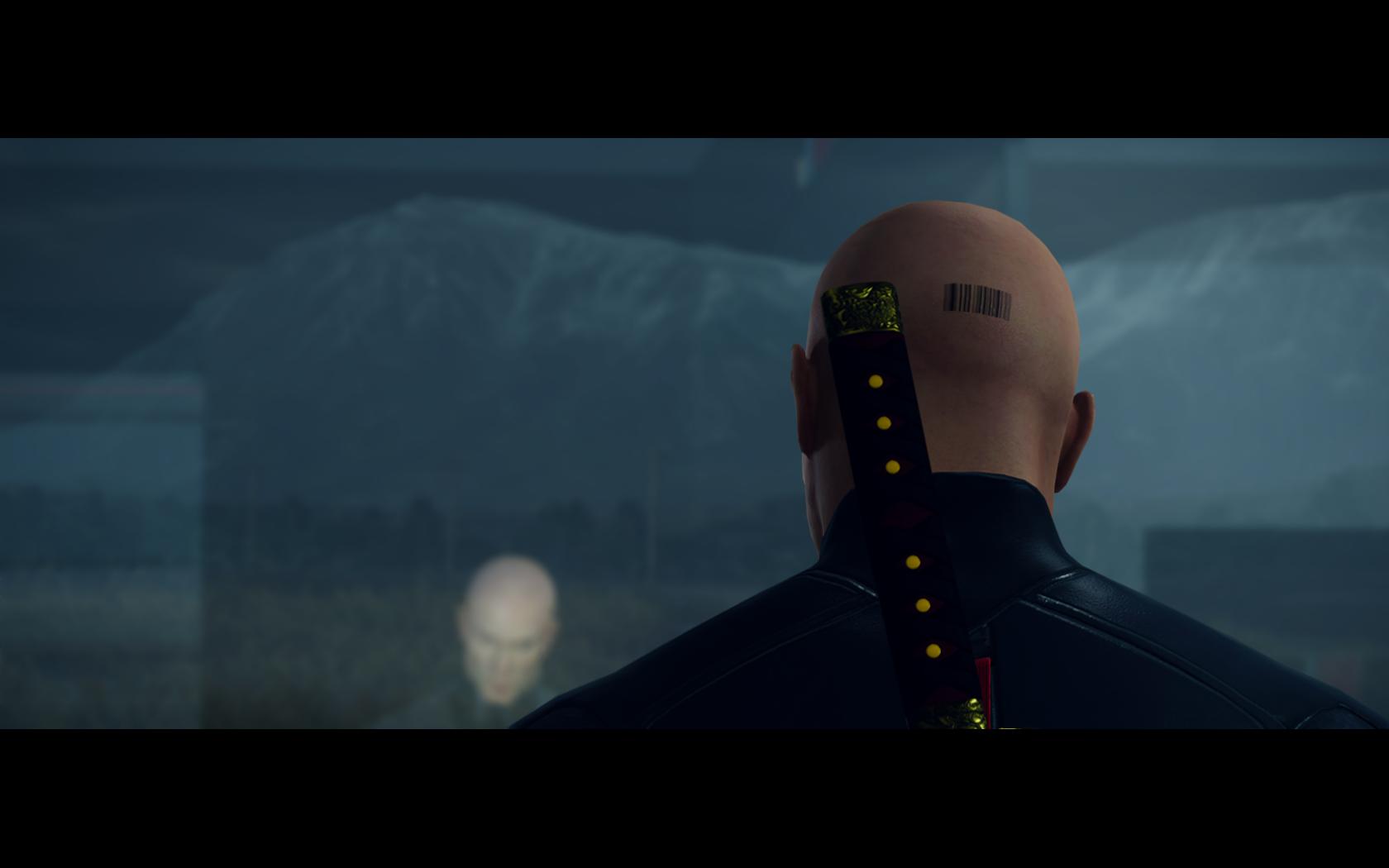 Hitman 2  Silent Assassin Screenshot 2018.11.22 - 01.45.01.66.png