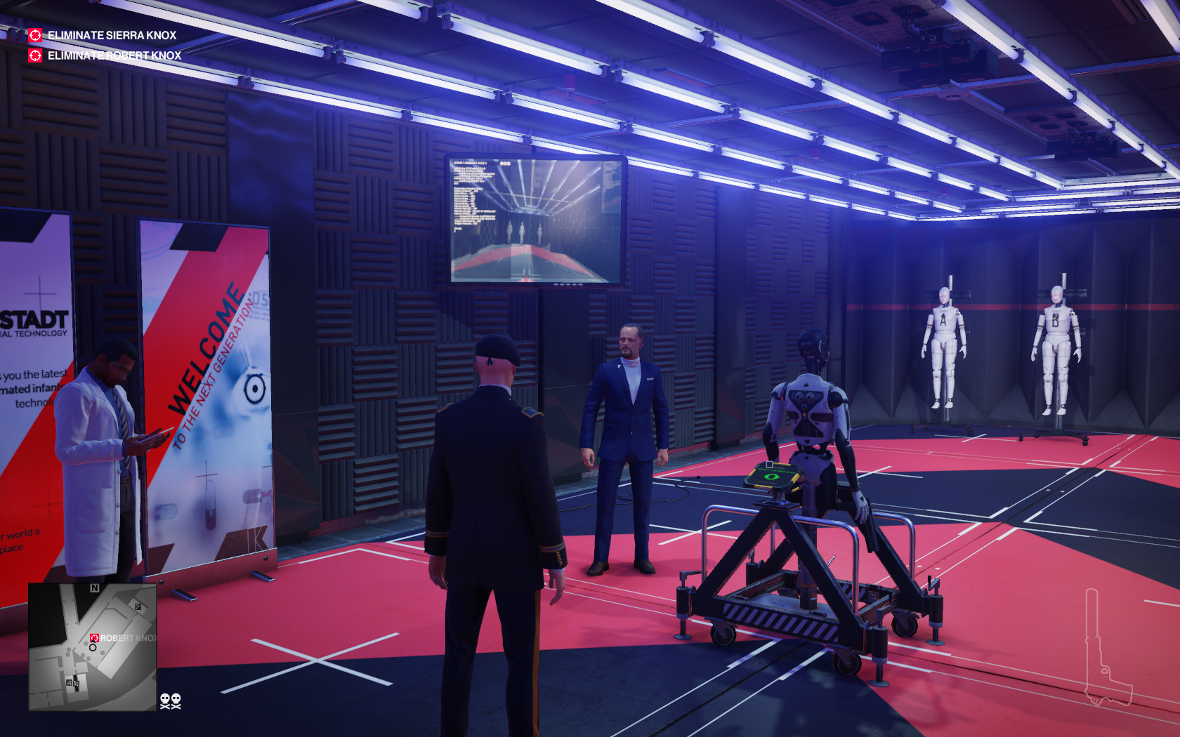 Hitman 2  Silent Assassin Screenshot 2018.11.25 - 02.00.50.63.png