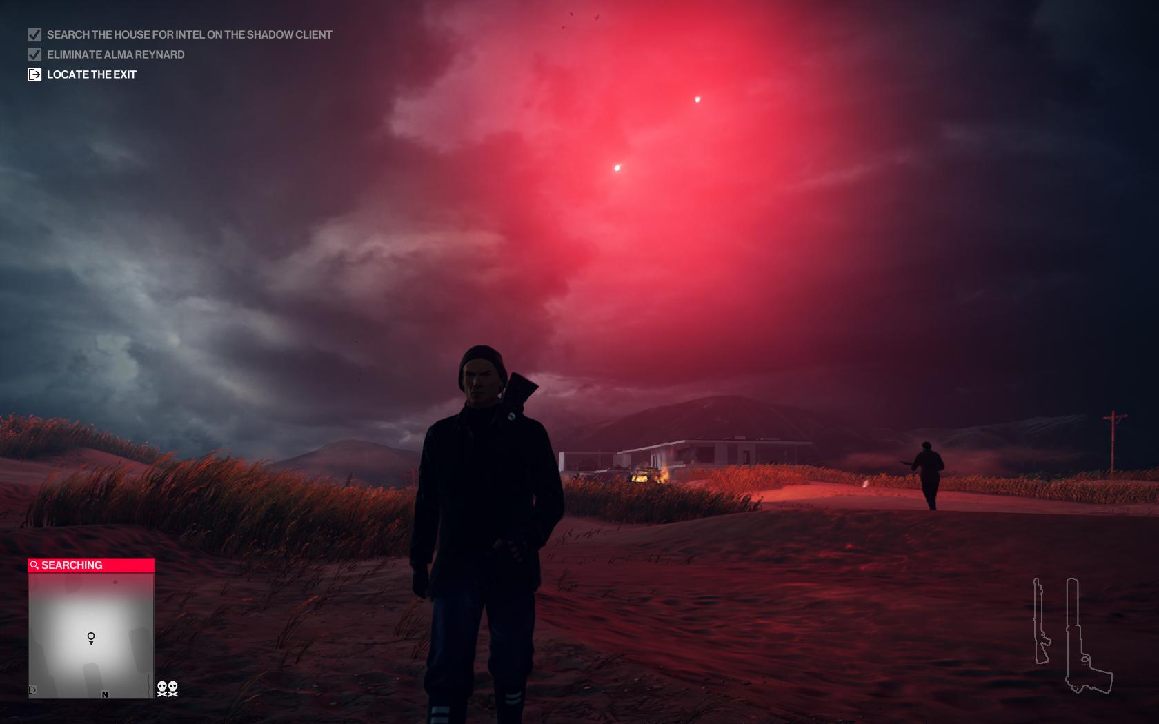 Hitman 2  Silent Assassin Screenshot 2018.11.24 - 09.58.17.38.png