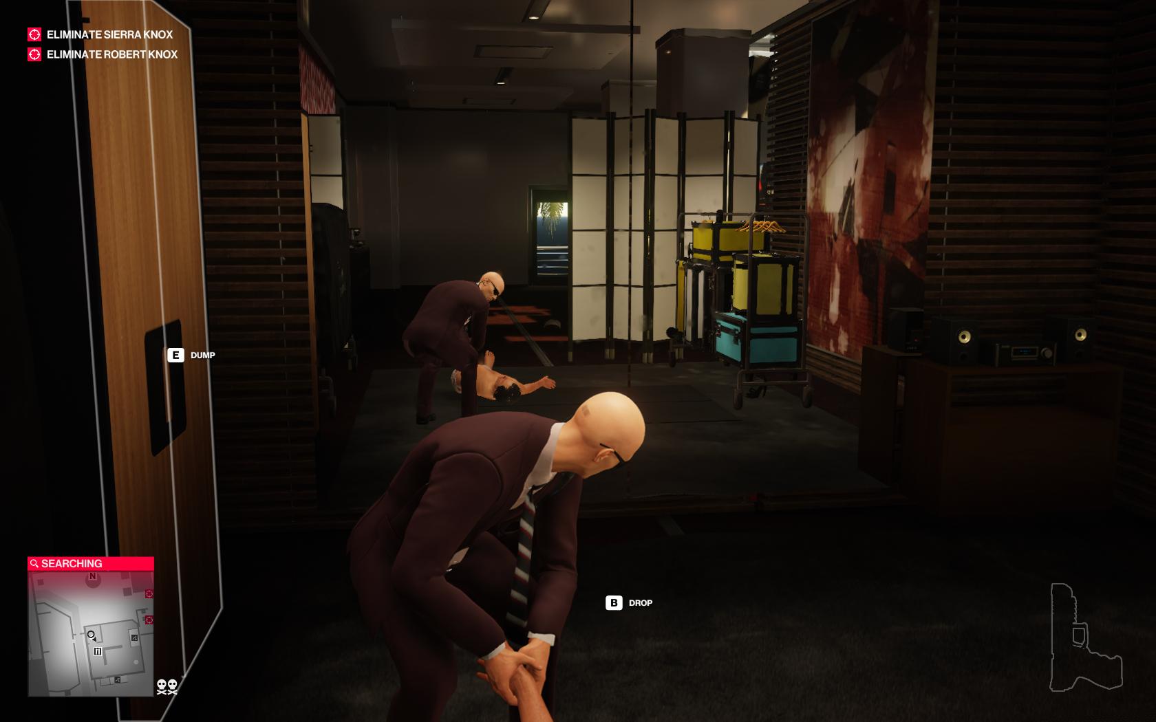 Hitman 2  Silent Assassin Screenshot 2018.12.04 - 13.58.00.71.png