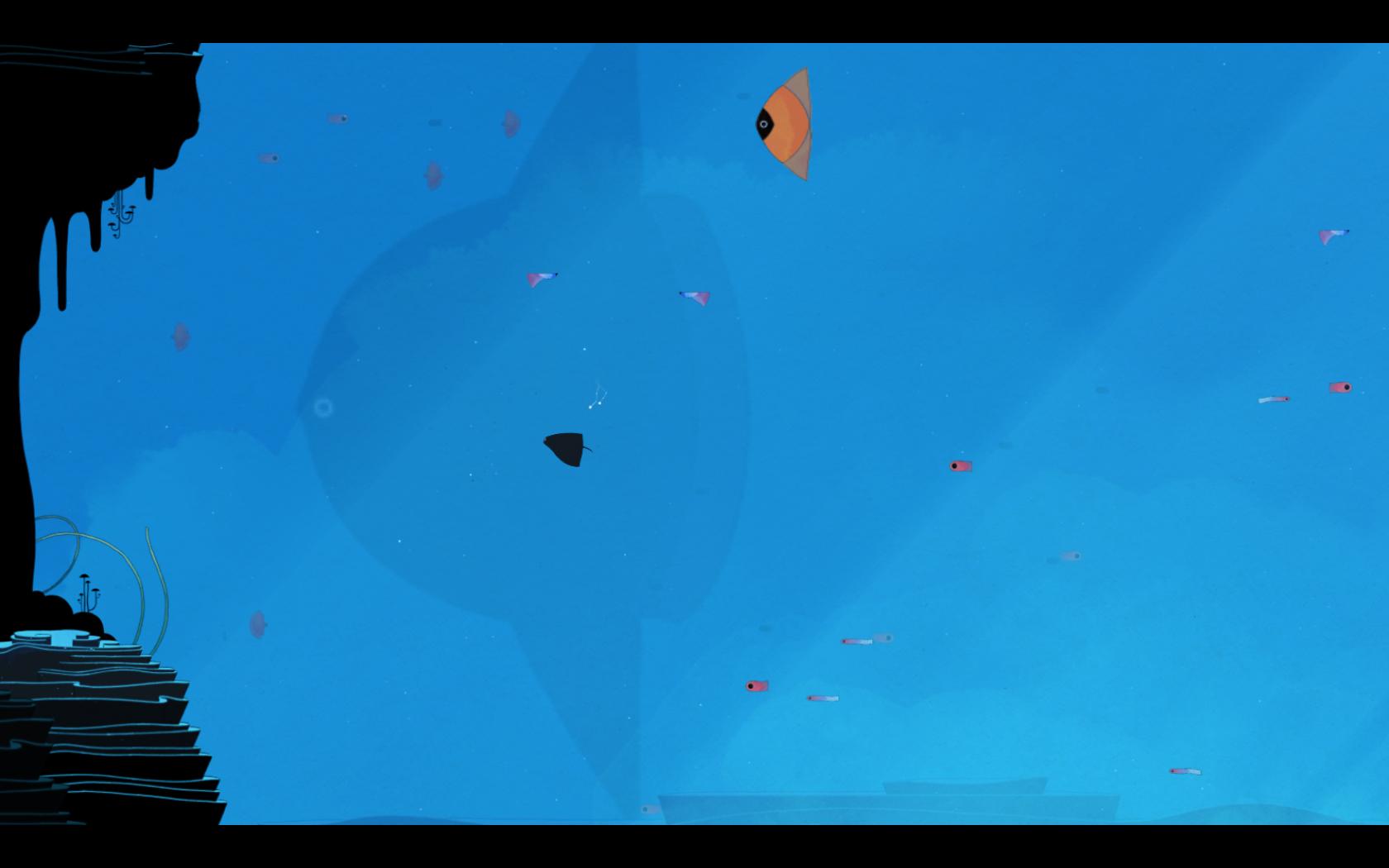 Desktop Screenshot 2018.12.05 - 16.44.27.37.png