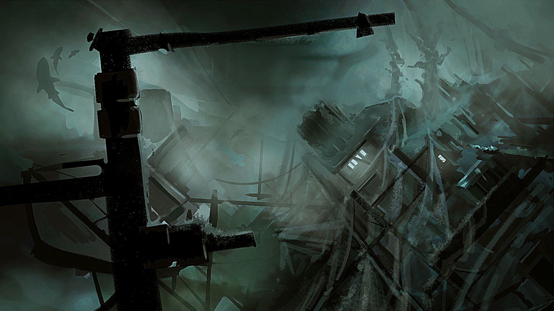 Wrack_large.png