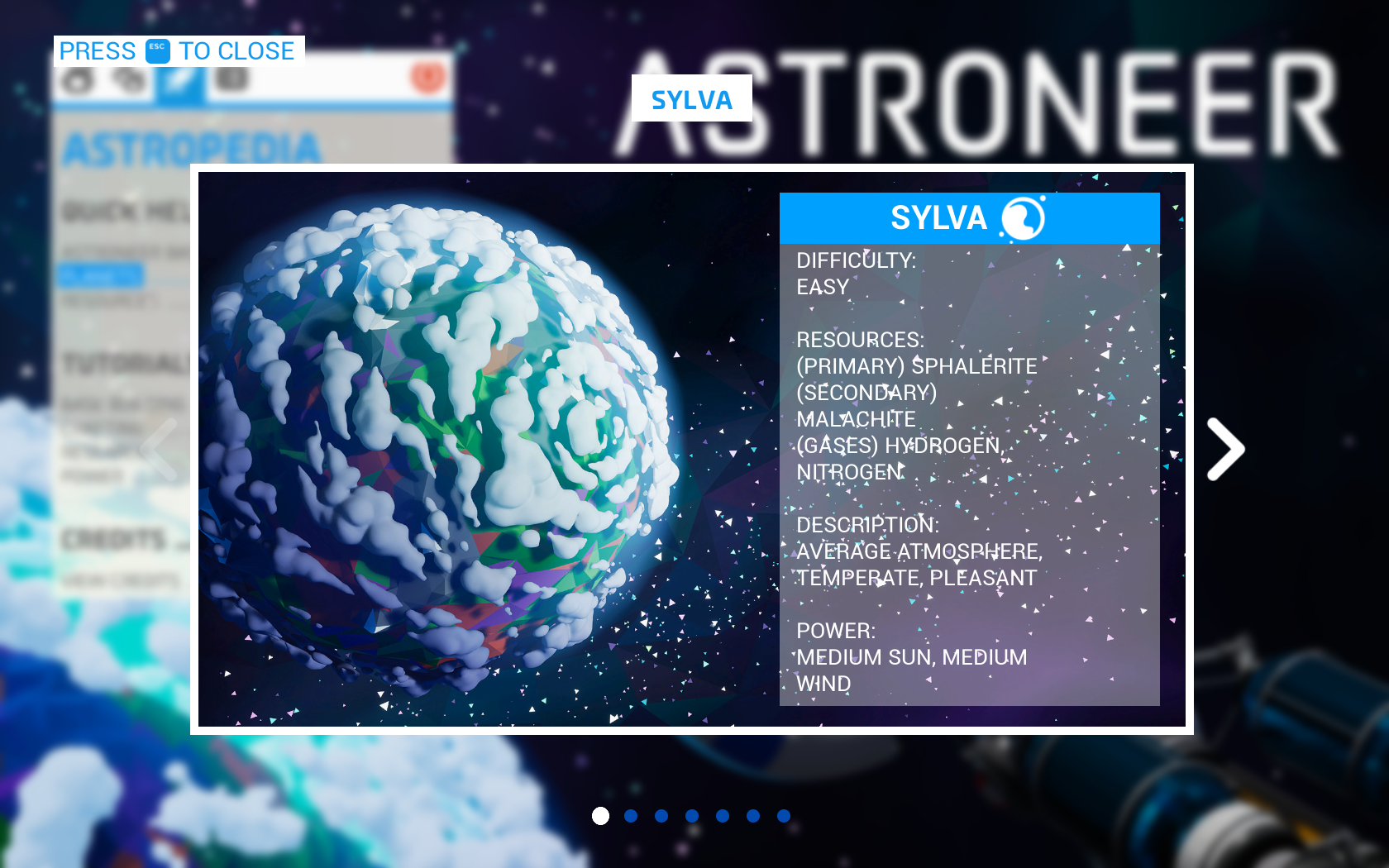 Desktop Screenshot 2019.02.14 - 21.06.35.72.png