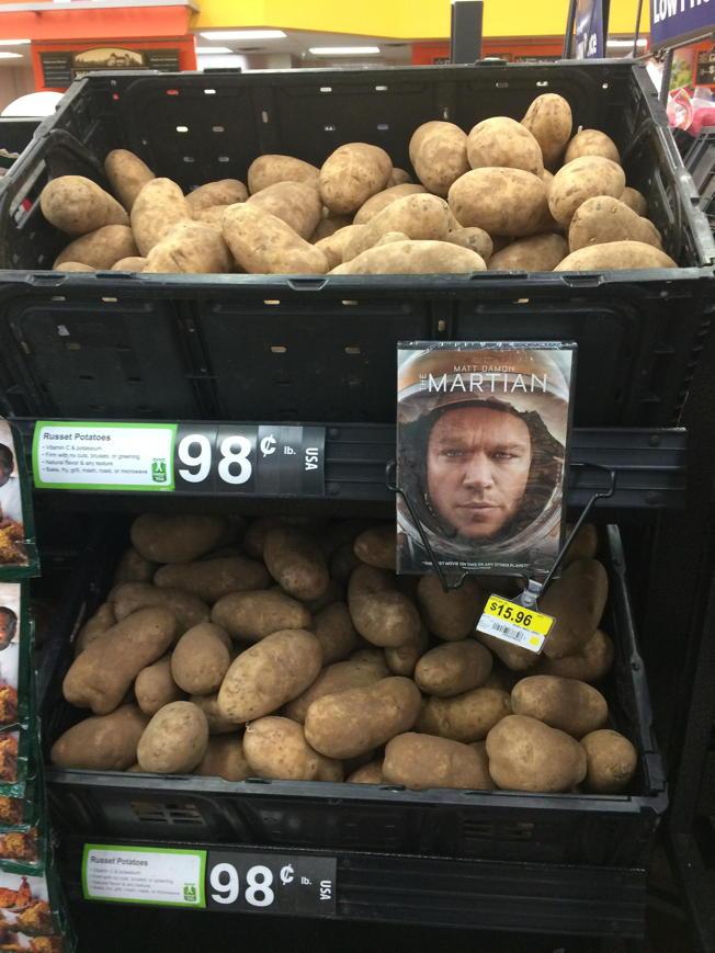 the_martian_potatoes.jpg