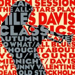 dream-session-the-all-stars-play-miles-davis-classics_u-L-PYASN50.jpg
