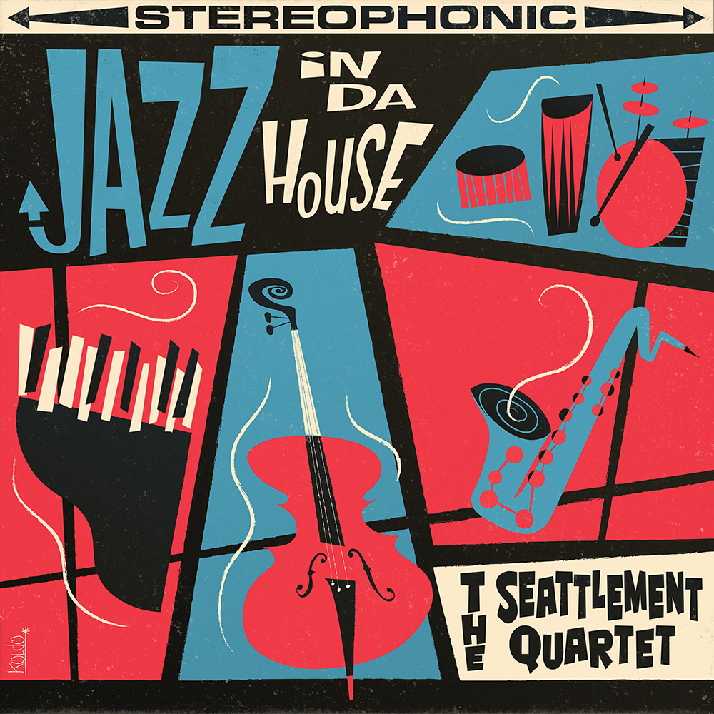 jazz-in-da-house-koldo-barroso-album-cover-web-1000.jpg