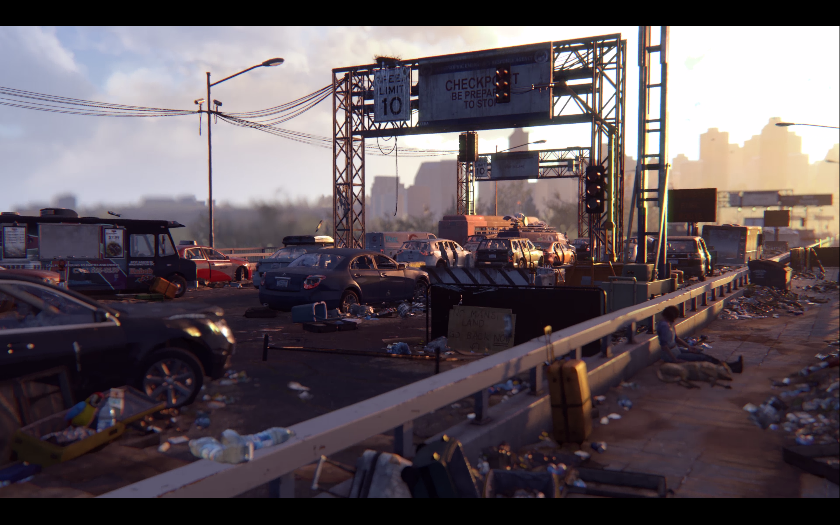 Tom Clancy's The Division 2 Screenshot 2019.03.12 - 10.39.18.13.png