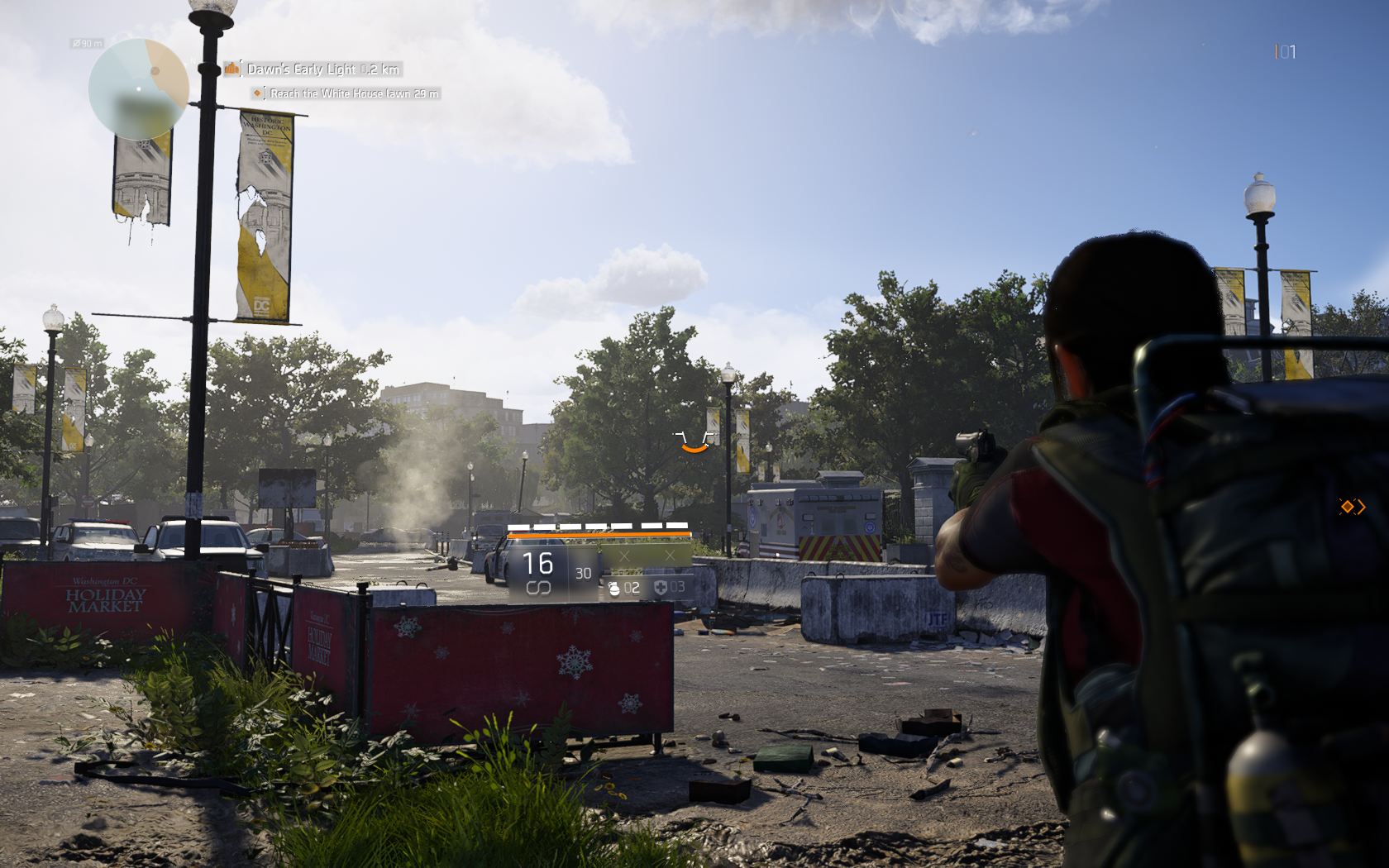 Tom Clancy's The Division 2 Screenshot 2019.03.12 - 10.43.01.73.png