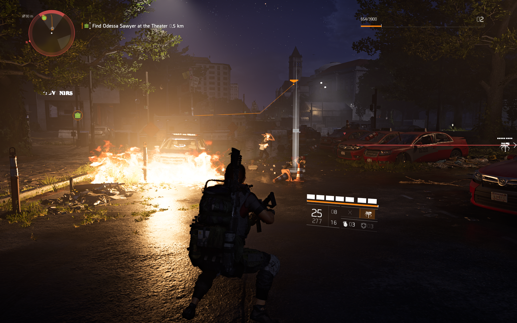 Tom Clancy's The Division 2 Screenshot 2019.03.12 - 10.59.09.00.png