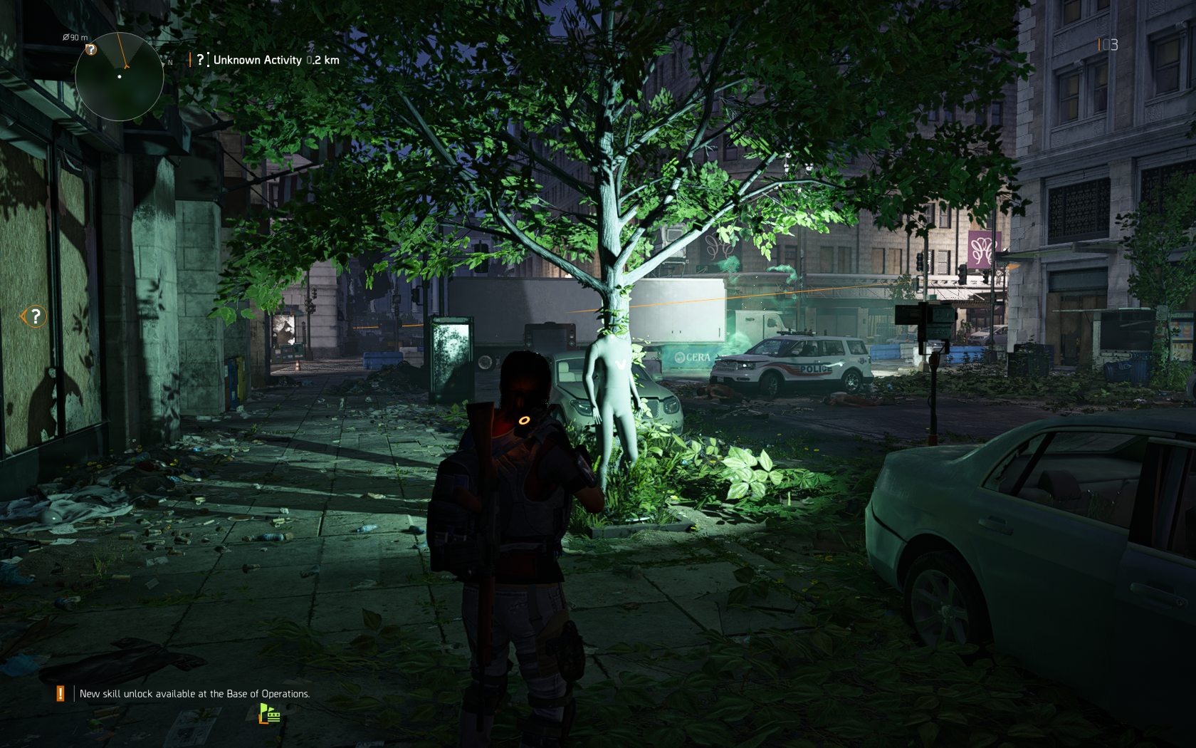 Tom Clancy's The Division 2 Screenshot 2019.03.12 - 11.59.30.97.png