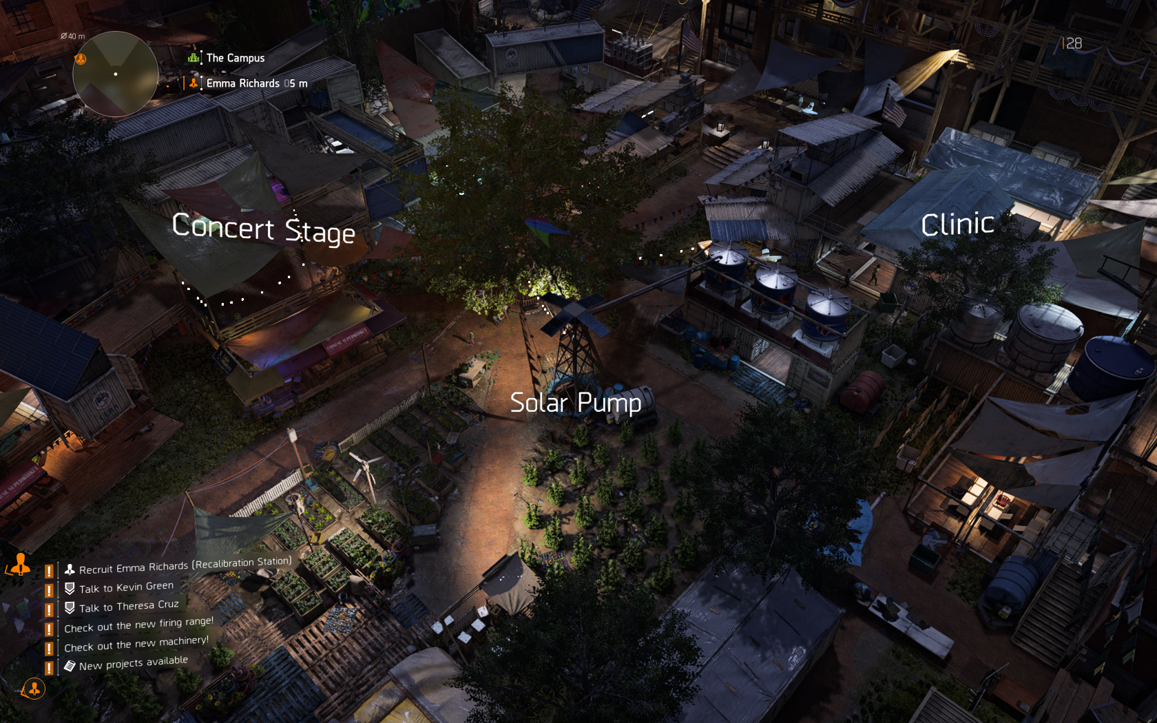 Tom Clancy's The Division 2 Screenshot 2019.03.20 - 00.00.14.57.png