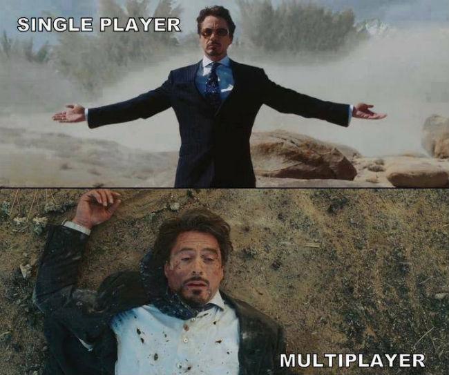 how-i-feel-single-player-vs-multiplayer.jpg