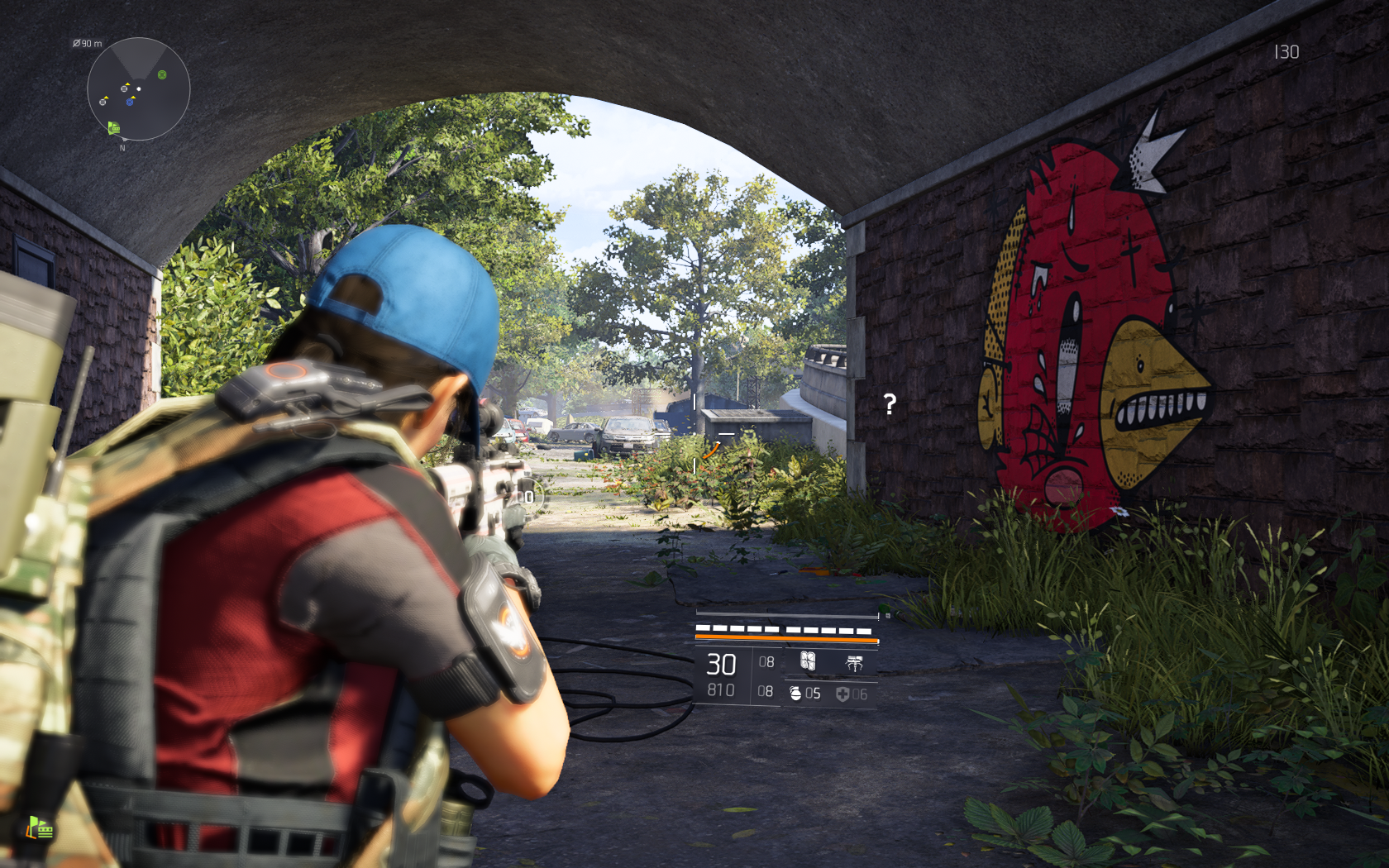 Tom Clancy's The Division 2 Screenshot 2019.03.20 - 14.00.56.97.png
