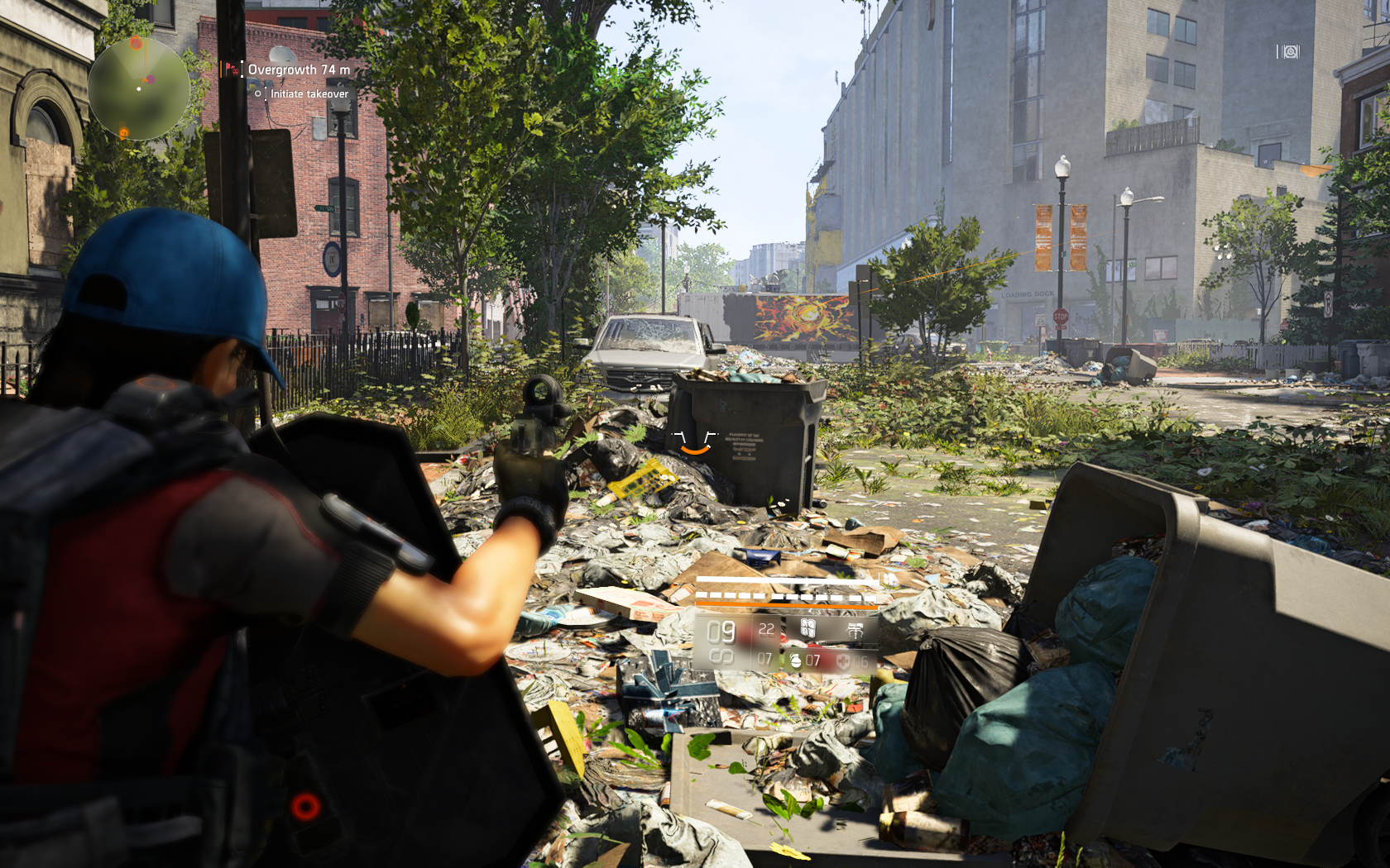 Tom Clancy's The Division 2 Screenshot 2019.03.22 - 11.23.55.14.png