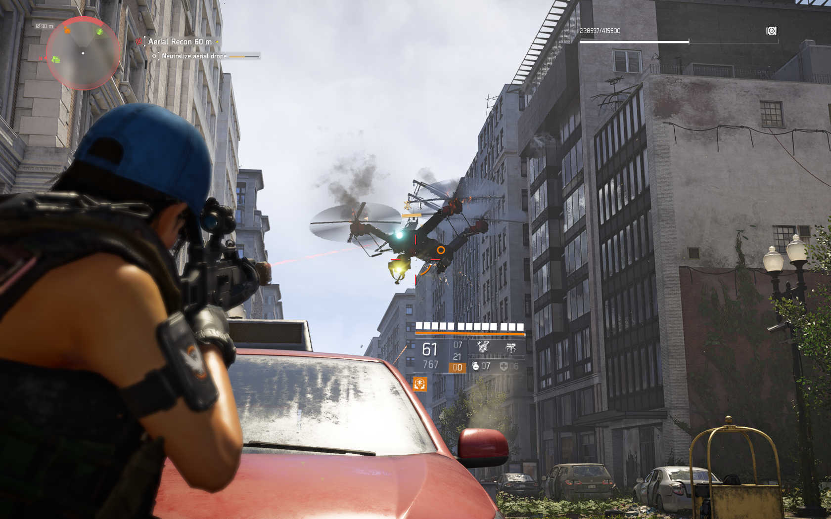 Tom Clancy's The Division 2 Screenshot 2019.03.24 - 22.11.52.37.png