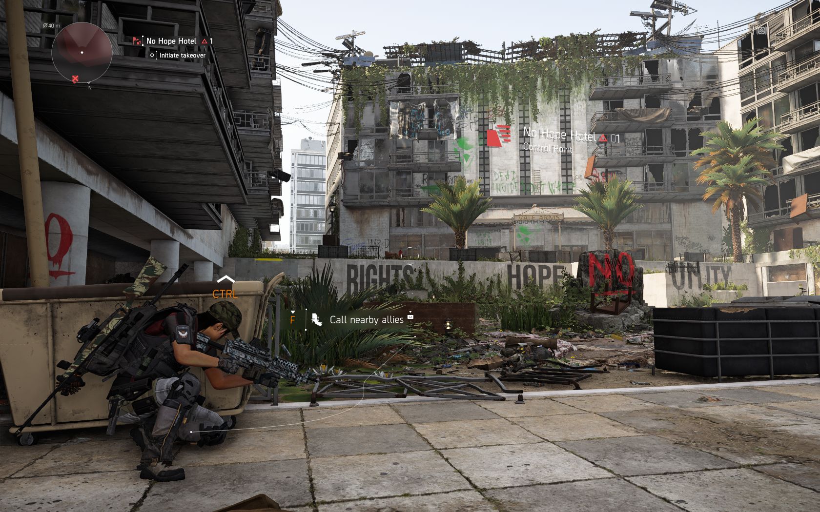Tom Clancy's The Division 2 Screenshot 2019.04.09 - 11.10.14.38.png
