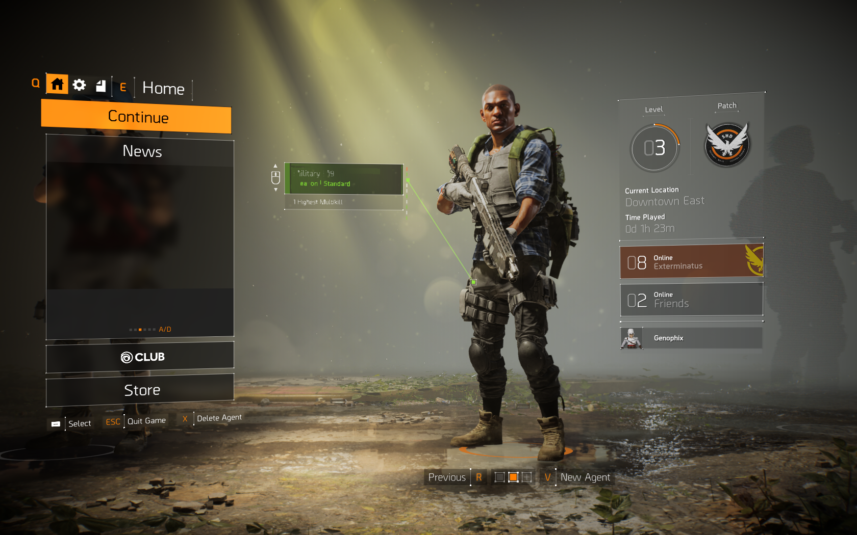 Tom Clancy's The Division 2 Screenshot 2019.03.21 - 11.47.22.41.png