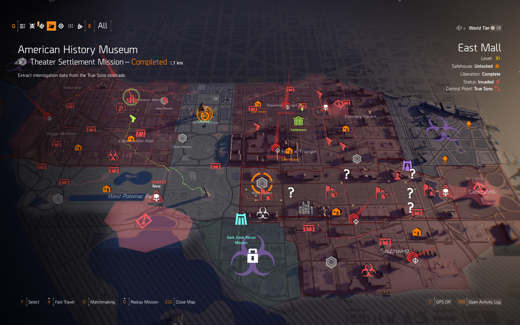 Tom Clancy's The Division 2 Screenshot 2019.03.24 - 05.07.26.63.png