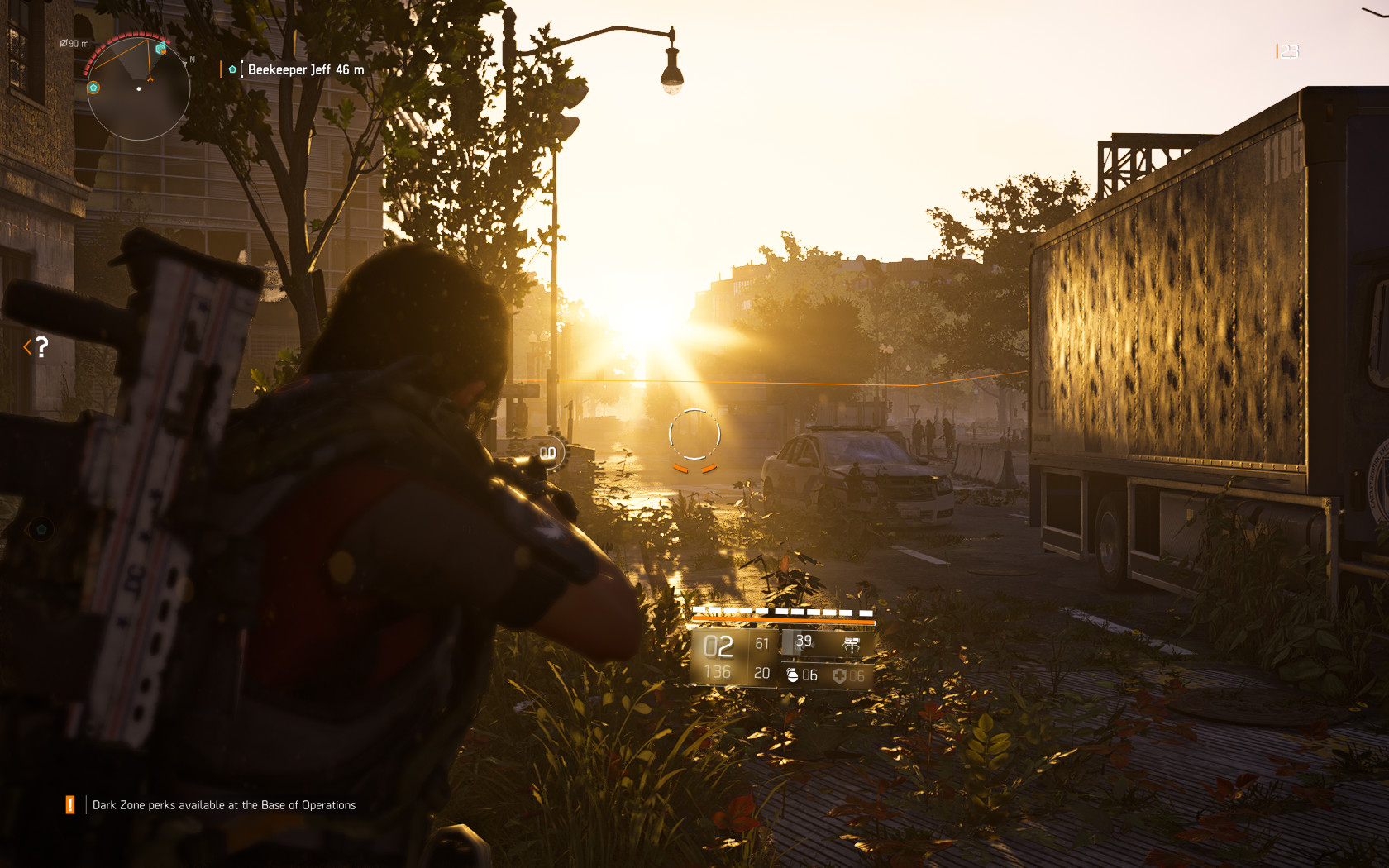 Tom Clancy's The Division 2 Screenshot 2019.03.19 - 10.40.18.25 - Copy.png