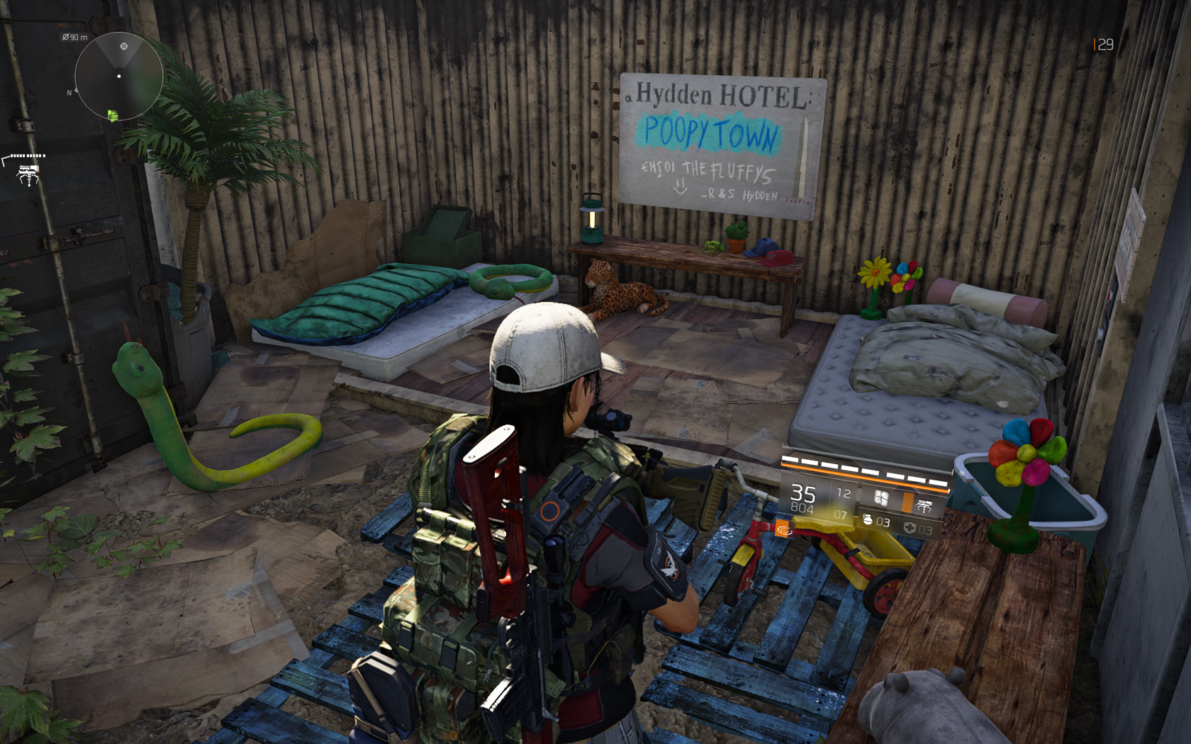 Tom Clancy's The Division 2 Screenshot 2019.03.20 - 10.08.17.09 - Copy.png