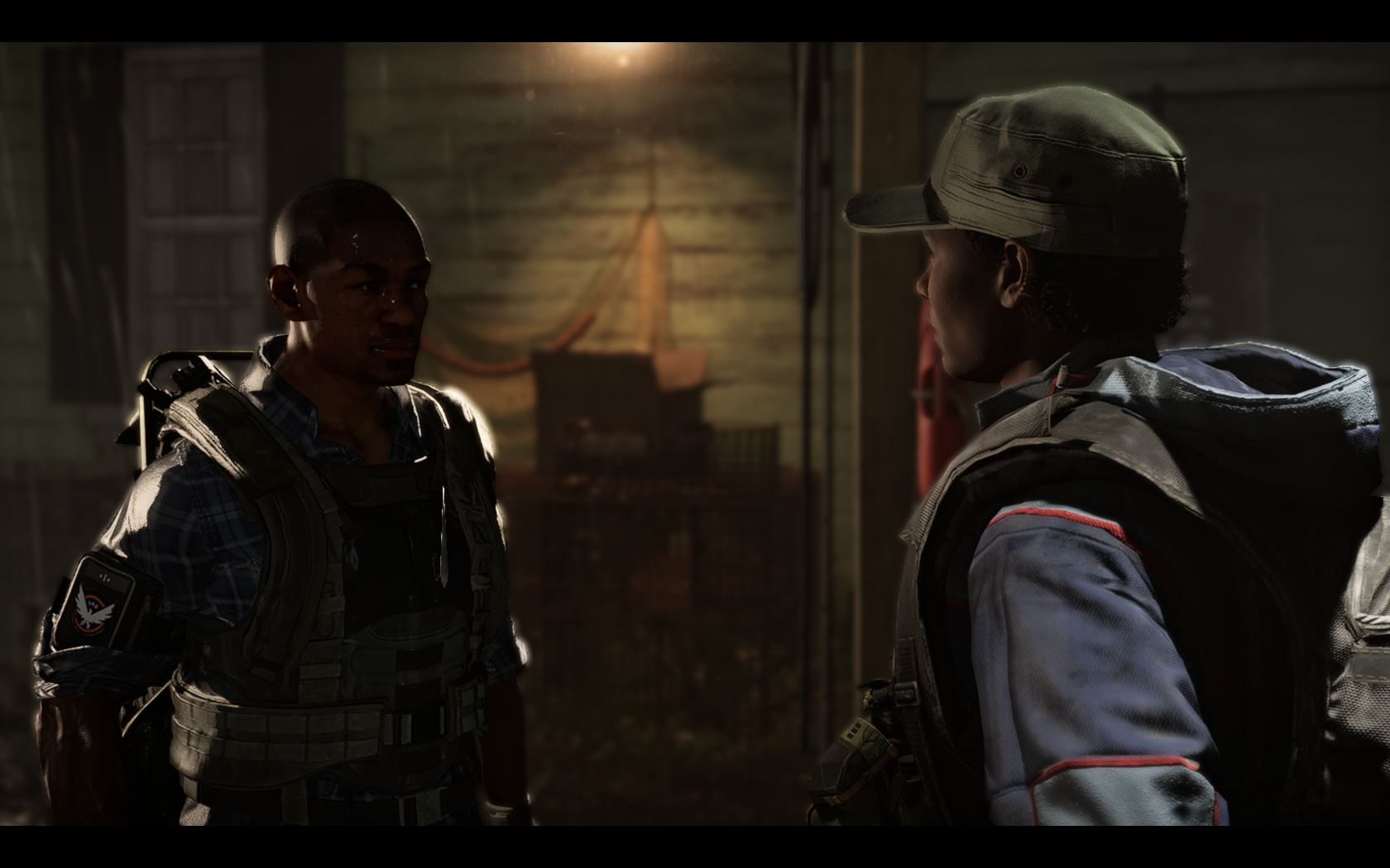 Tom Clancy's The Division 2 Screenshot 2019.03.21 - 10.34.15.70.png