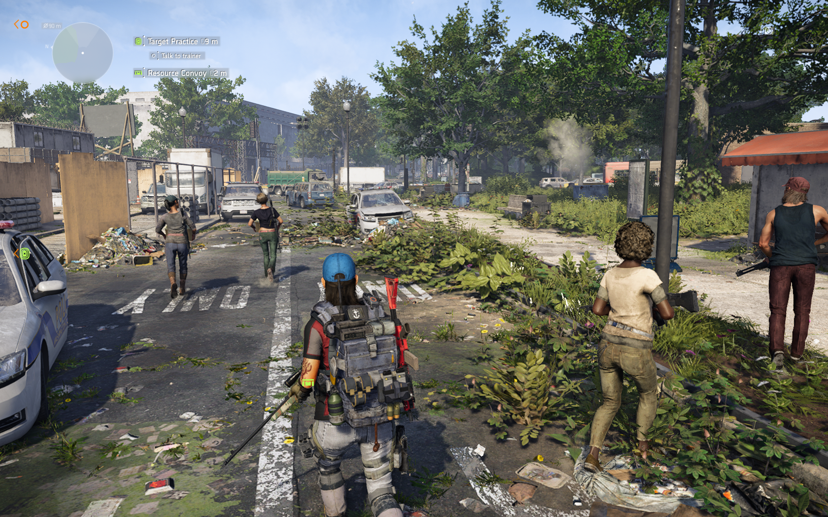 Tom Clancy's The Division 2 Screenshot 2019.03.21 - 15.13.51.86.png