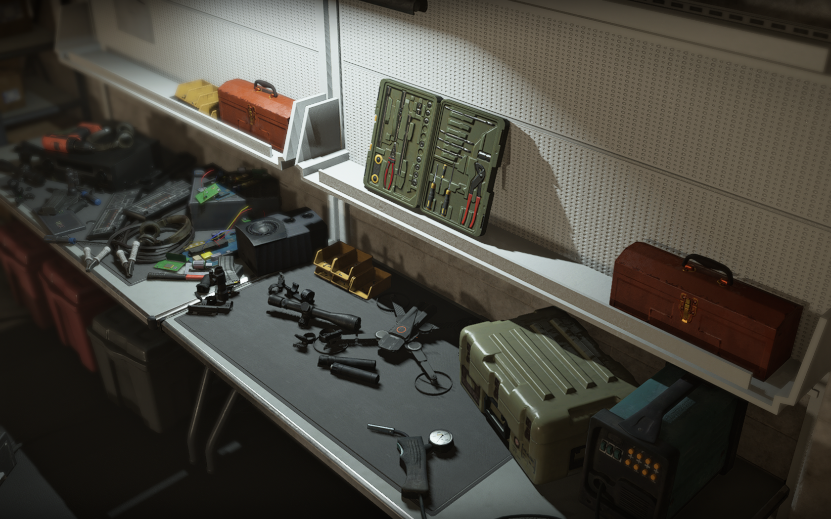Tom Clancy's The Division 2 Screenshot 2019.03.15 - 12.58.17.45.png