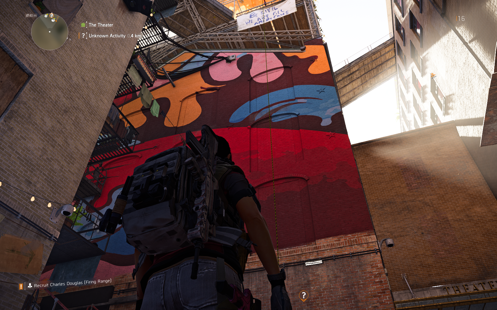 Tom Clancy's The Division 2 Screenshot 2019.03.14 - 21.12.46.34.png