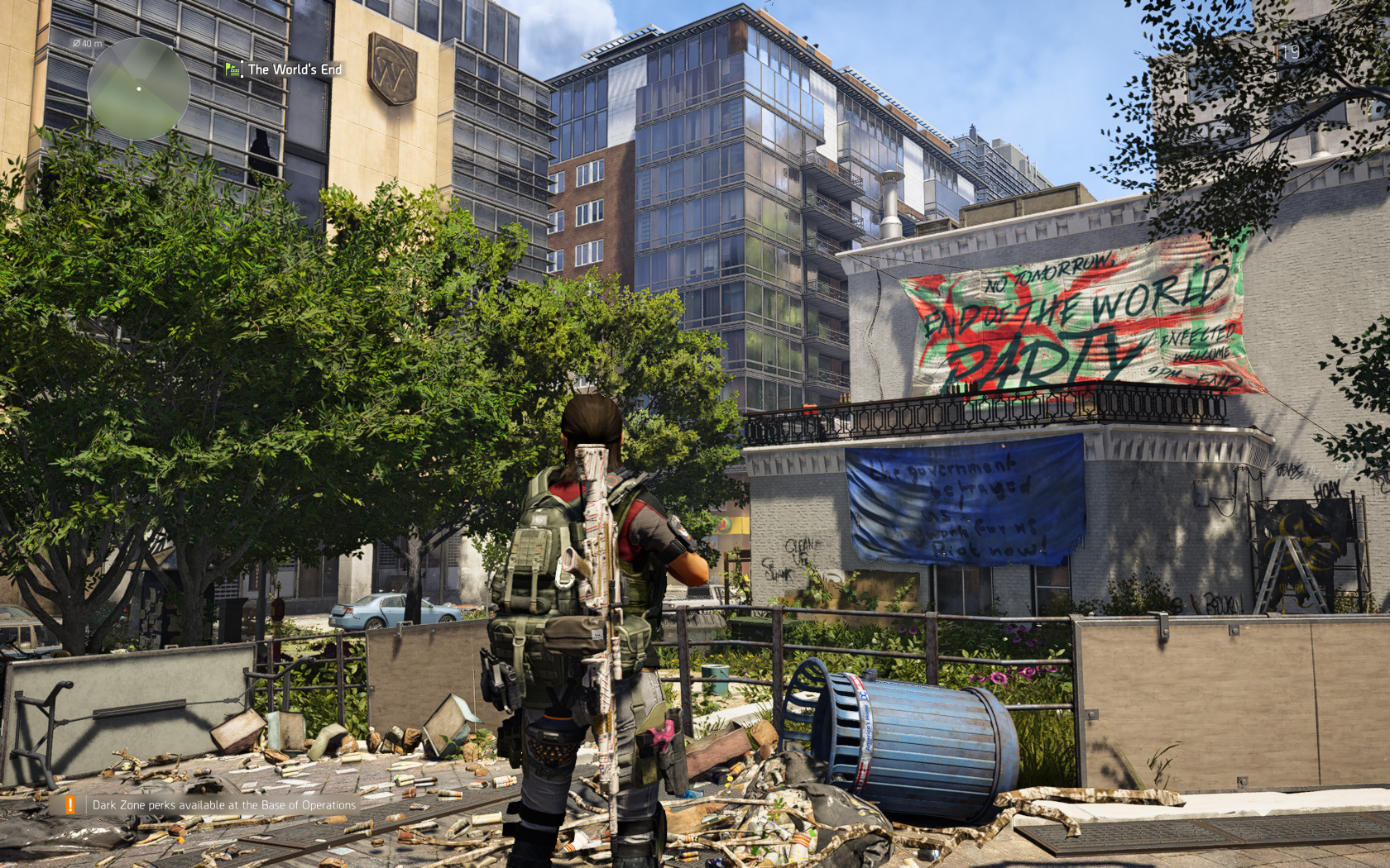 Tom Clancy's The Division 2 Screenshot 2019.03.17 - 22.12.22.39.png