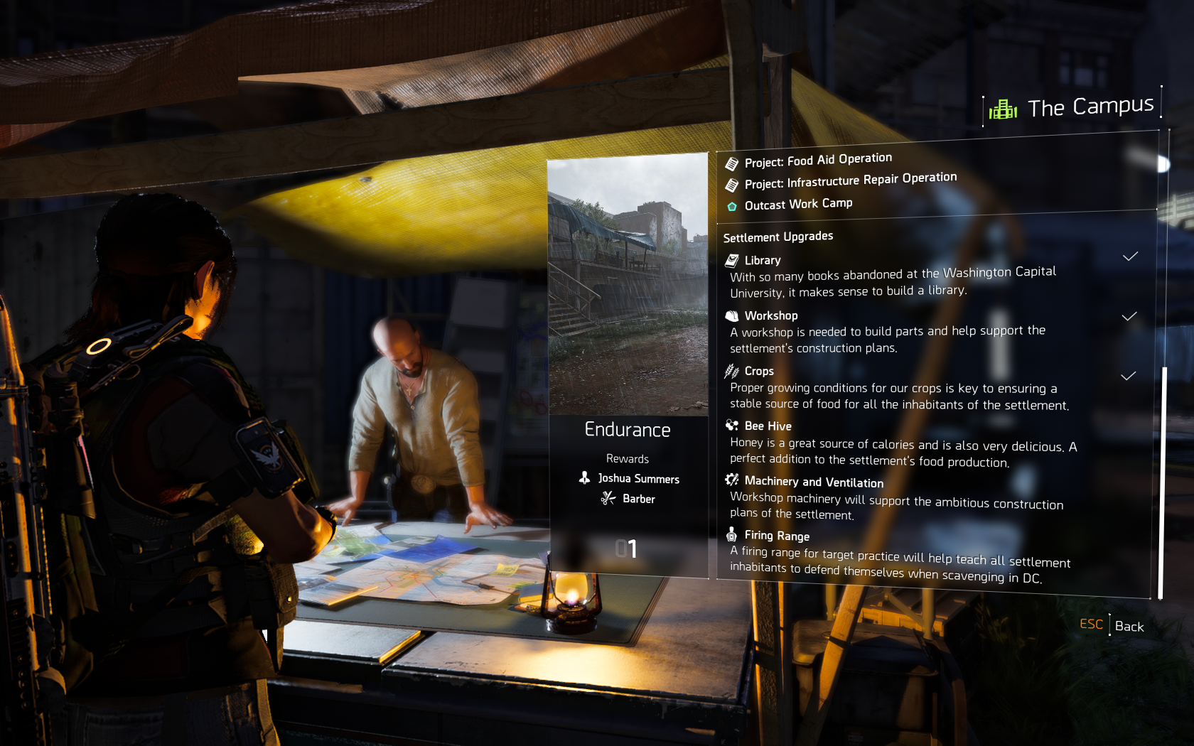 Tom Clancy's The Division 2 Screenshot 2019.03.18 - 12.00.40.15.png