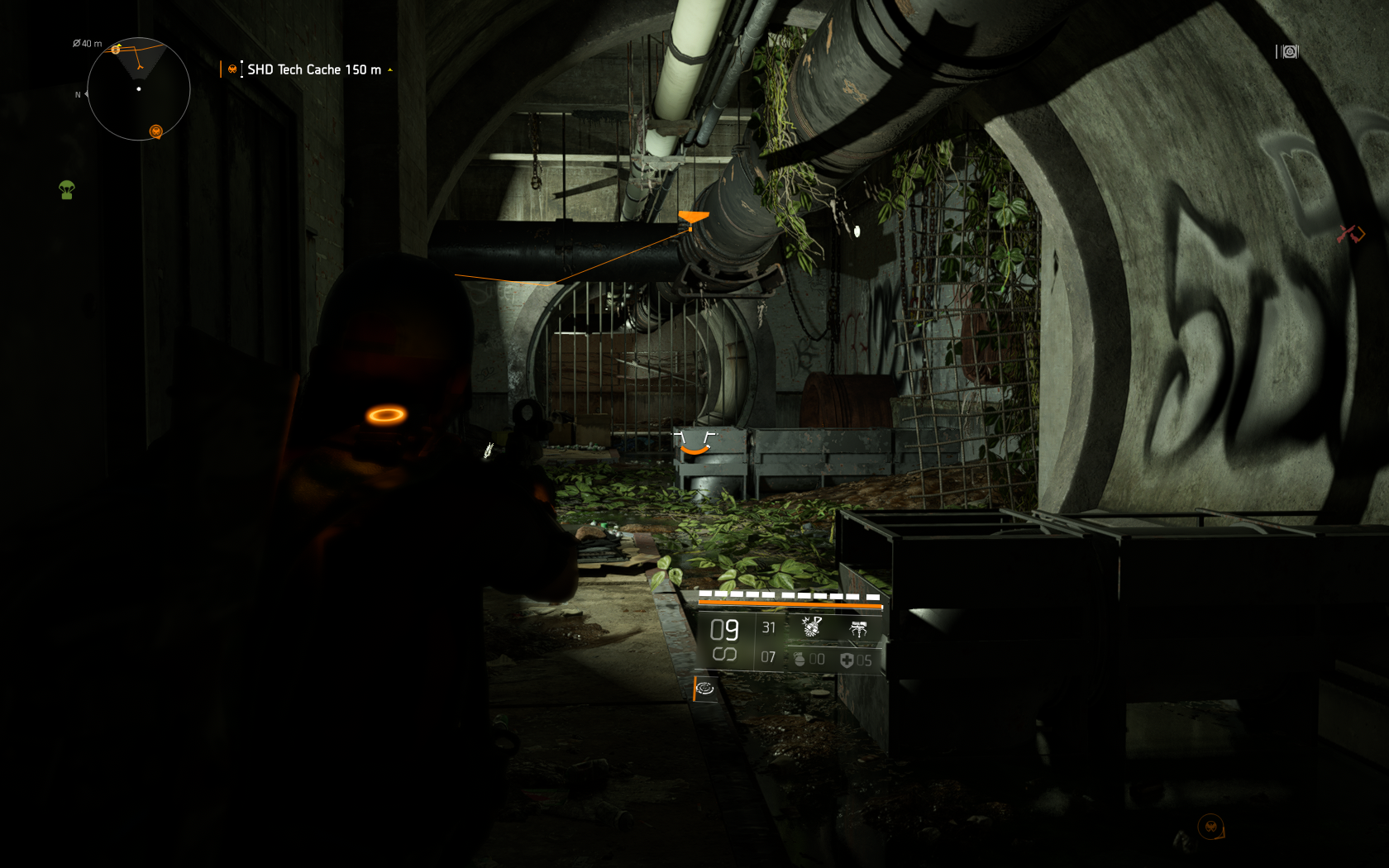 Tom Clancy's The Division 2 Screenshot 2019.03.21 - 00.00.11.21.png