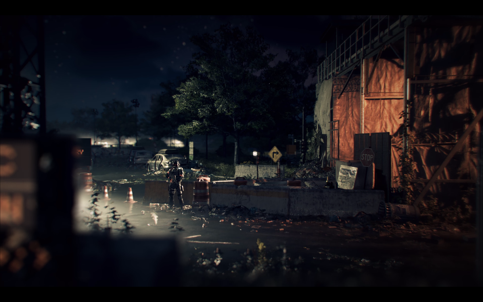 Tom Clancy's The Division 2 Screenshot 2019.03.24 - 05.05.51.100.png