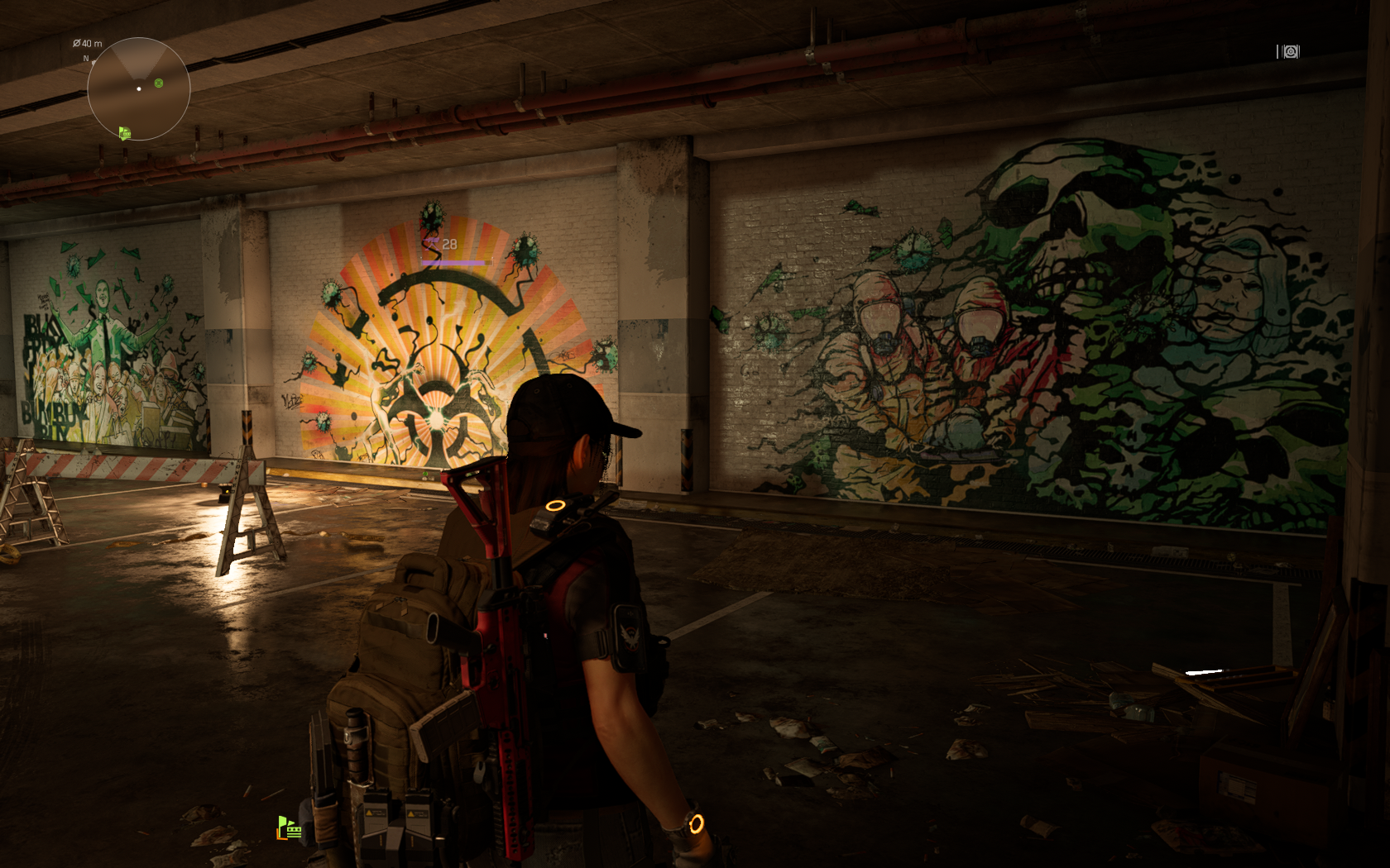 Tom Clancy's The Division 2 Screenshot 2019.03.22 - 22.05.52.71.png
