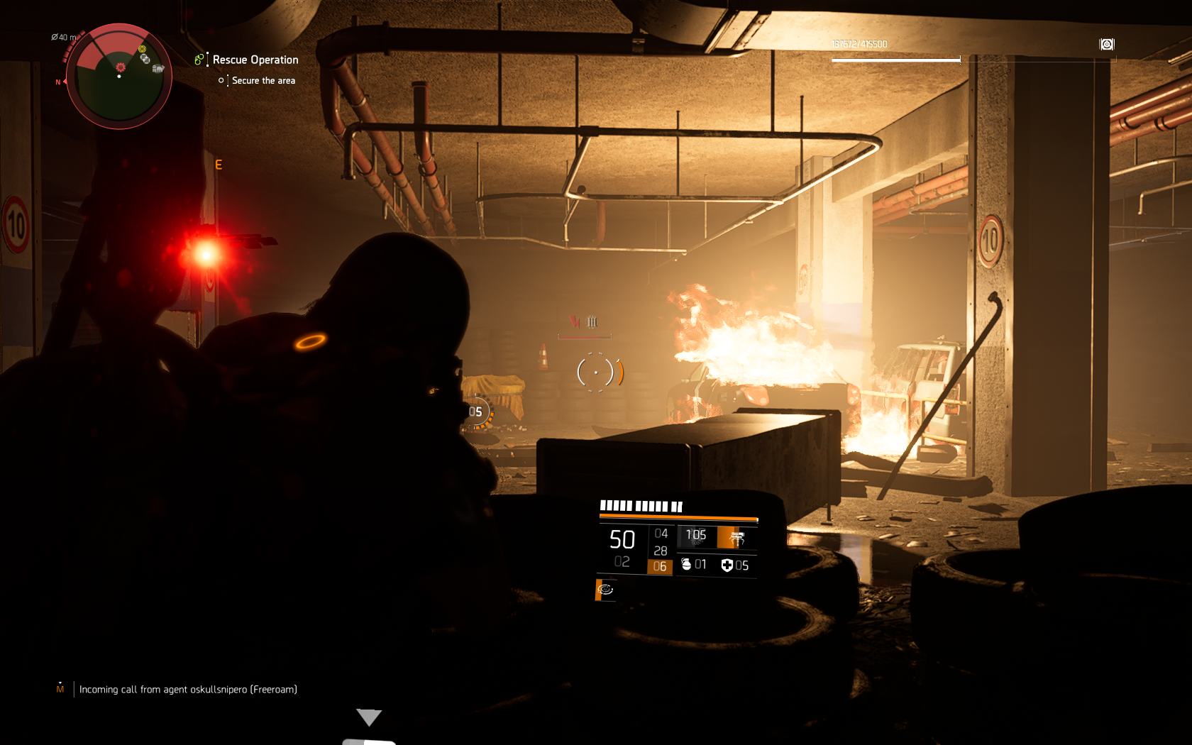 Tom Clancy's The Division 2 Screenshot 2019.03.28 - 21.26.46.19.png