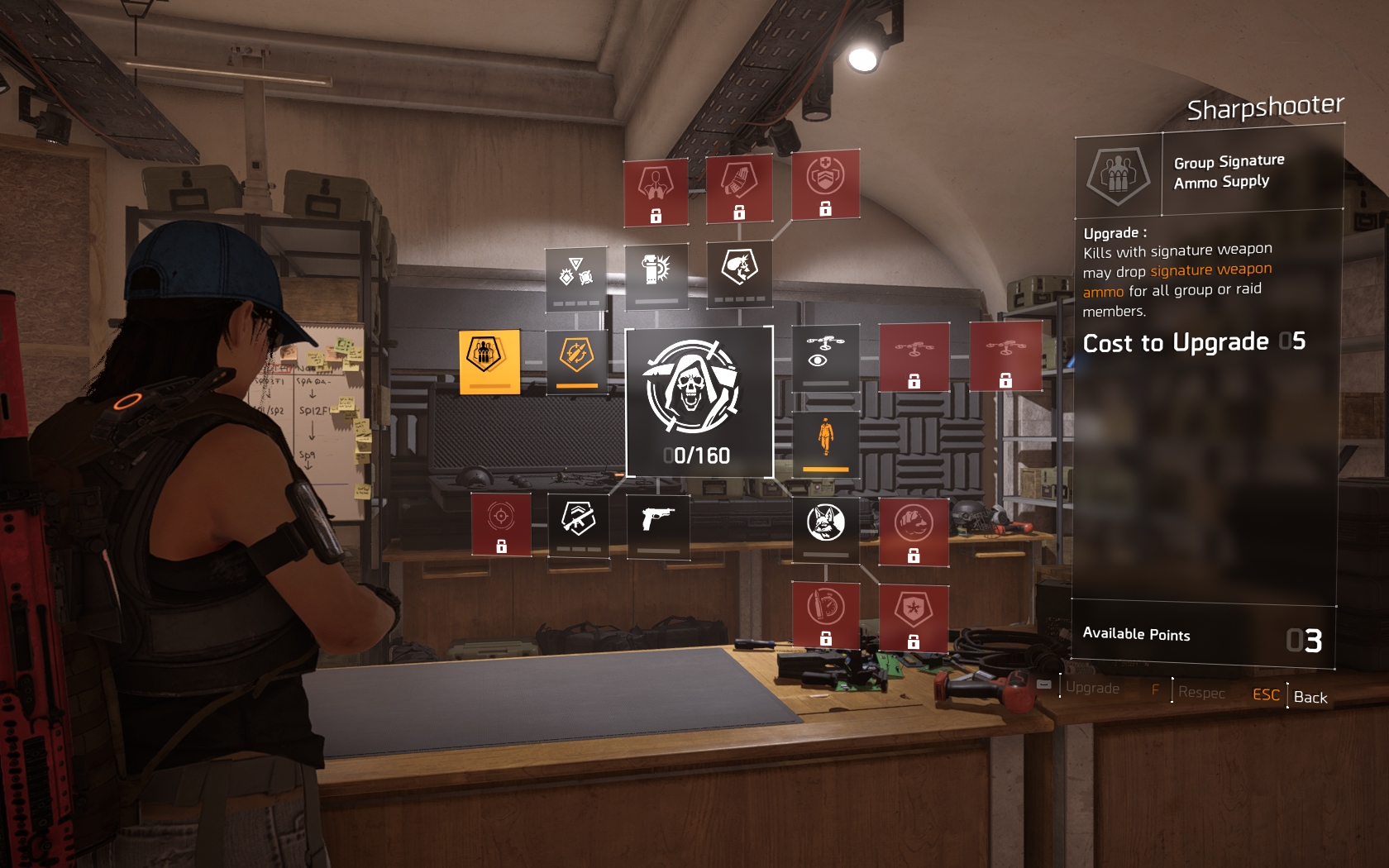 Tom Clancy's The Division 2 Screenshot 2019.03.24 - 05.46.40.99.png