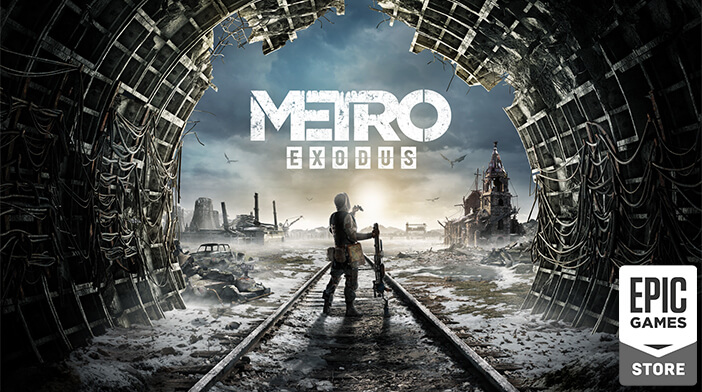 Metro_Exodus_On_Epic_Games_Store.jpg