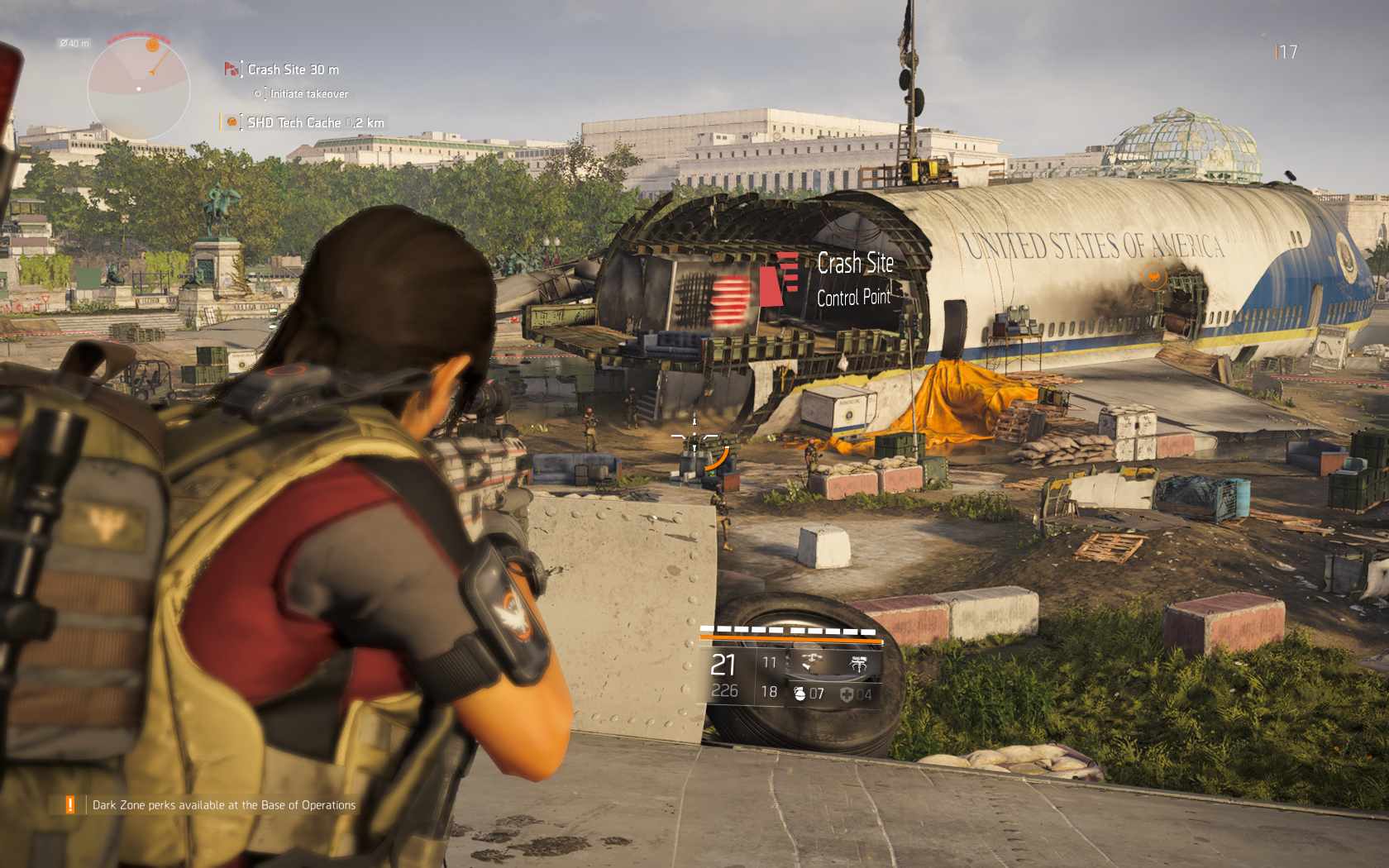 Tom Clancy's The Division 2 Screenshot 2019.03.15 - 05.46.02.54.png