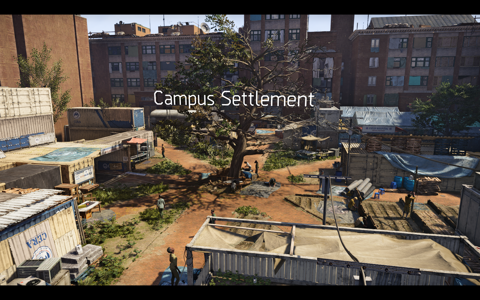 Tom Clancy's The Division 2 Screenshot 2019.03.16 - 12.46.11.32.png