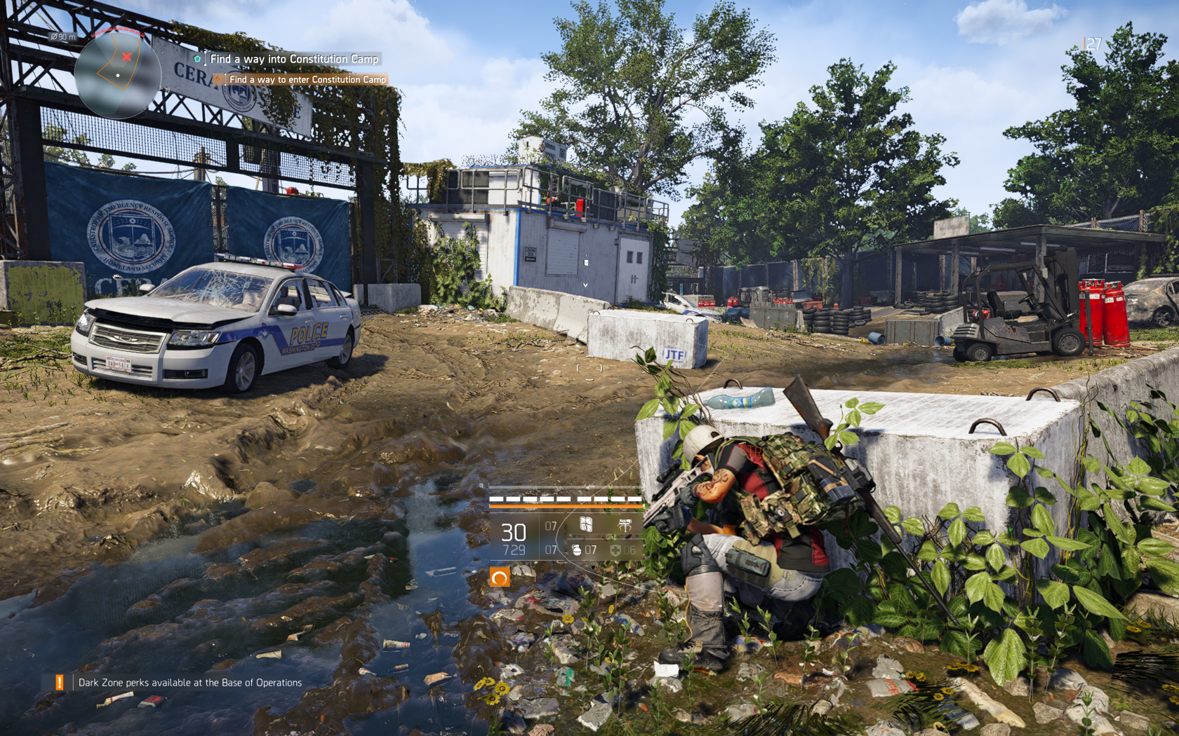 Tom Clancy's The Division 2 Screenshot 2019.03.19 - 22.11.20.65.png