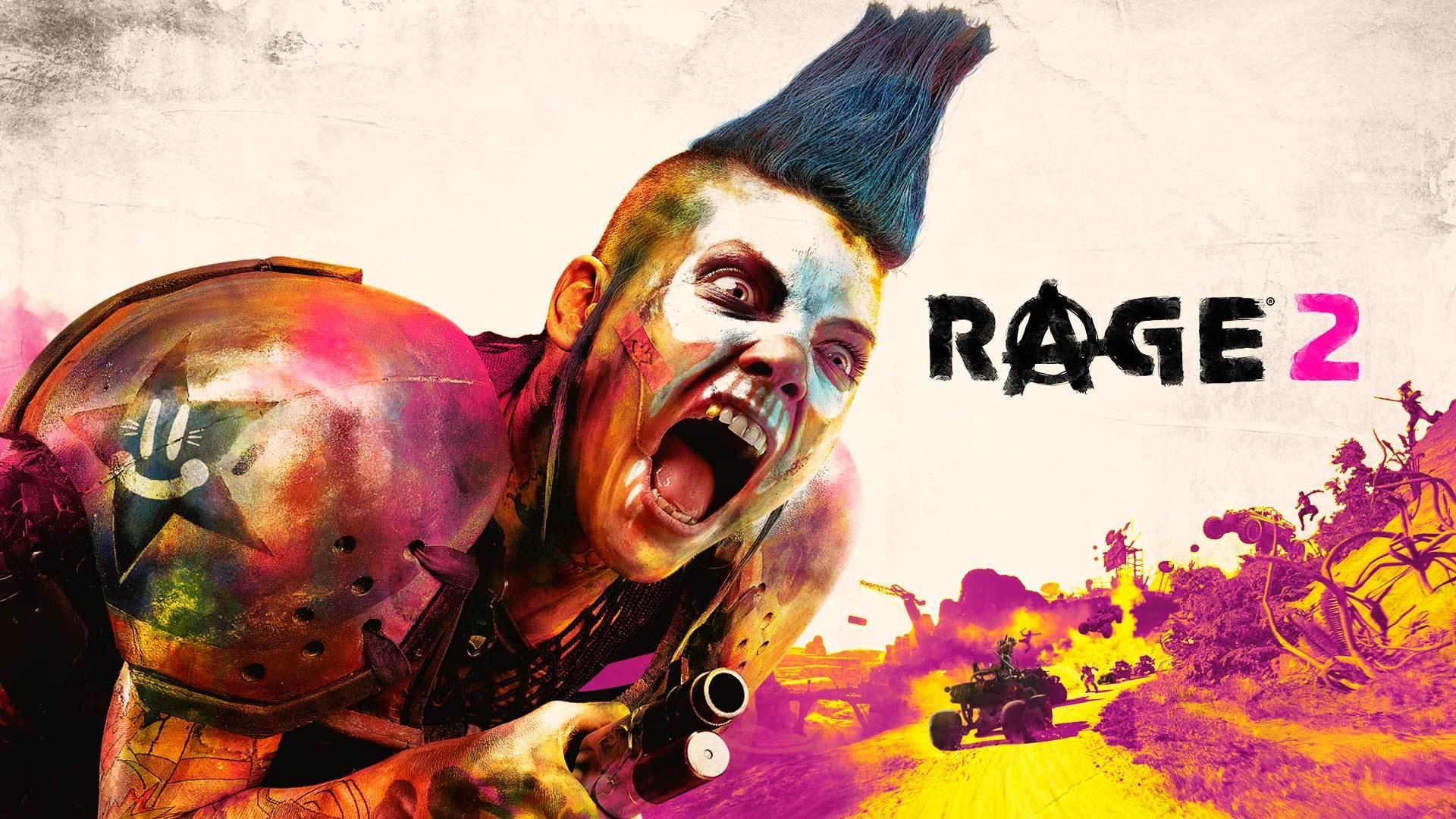 rage-2-pc-big-fd08.jpg