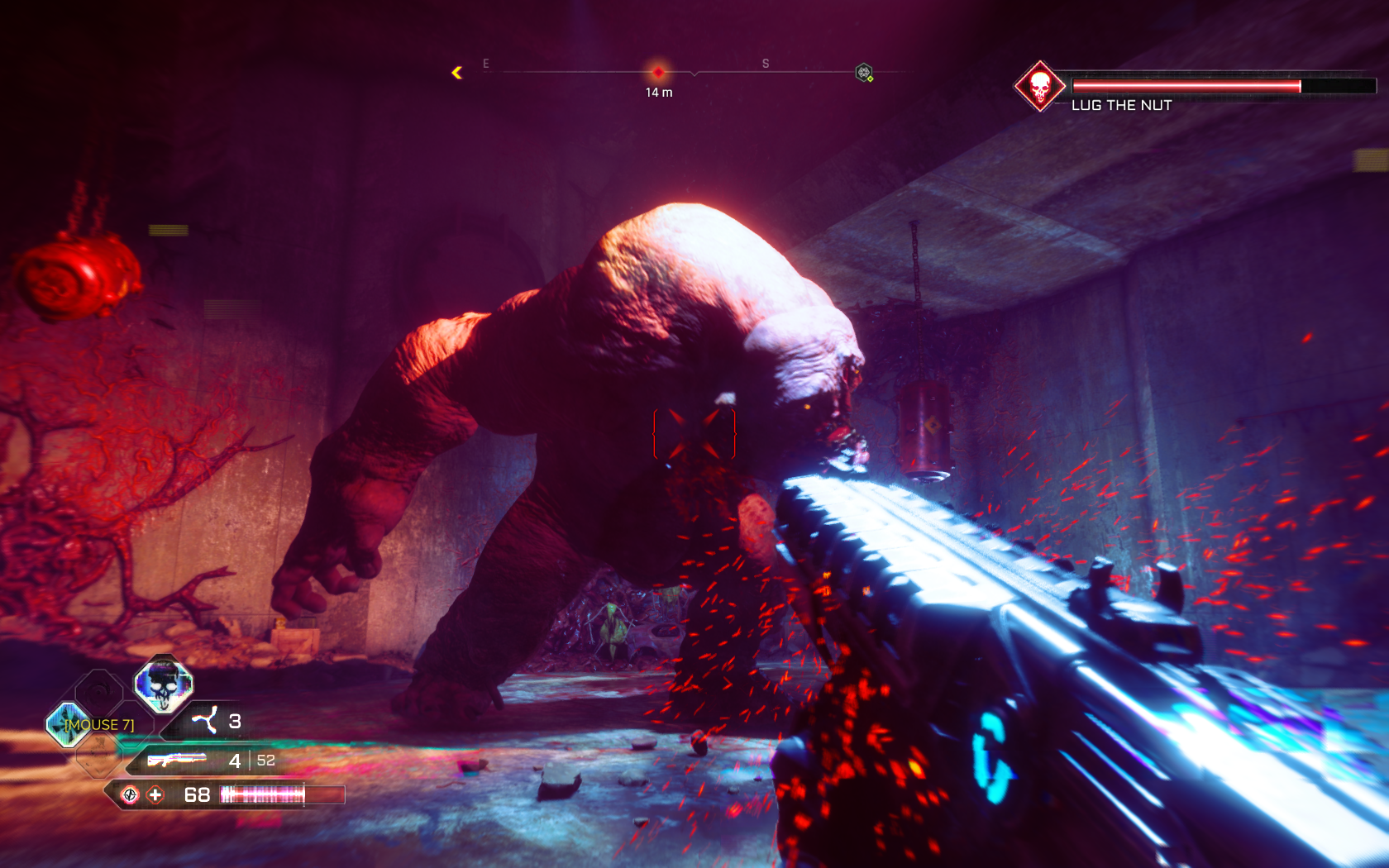 Rage 2 Review — Rigged for Epic