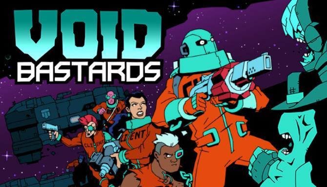 Void-Bastards-Free-Download.jpg