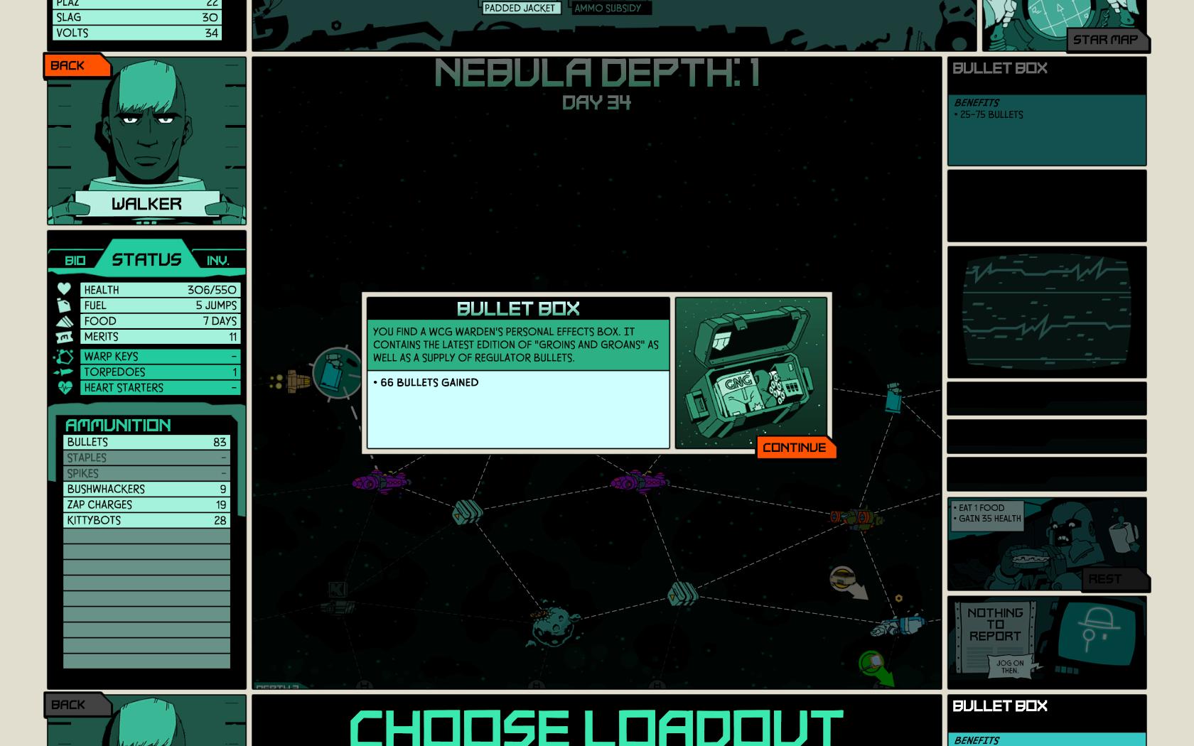 Desktop Screenshot 2019.06.01 - 04.15.05.83.png