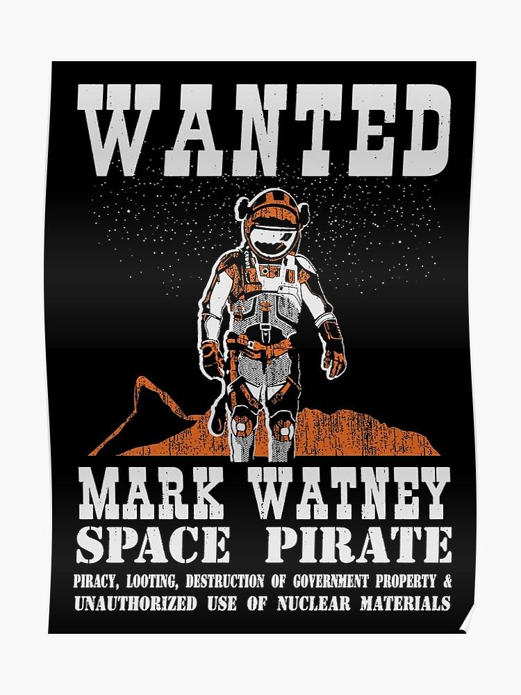 poster,840x830,f8f8f8-pad,750x1000,f8f8f8.jpg
