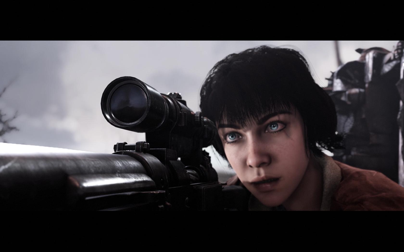 Wolfenstein  Youngblood Screenshot 2019.07.27 - 05.15.22.04.png